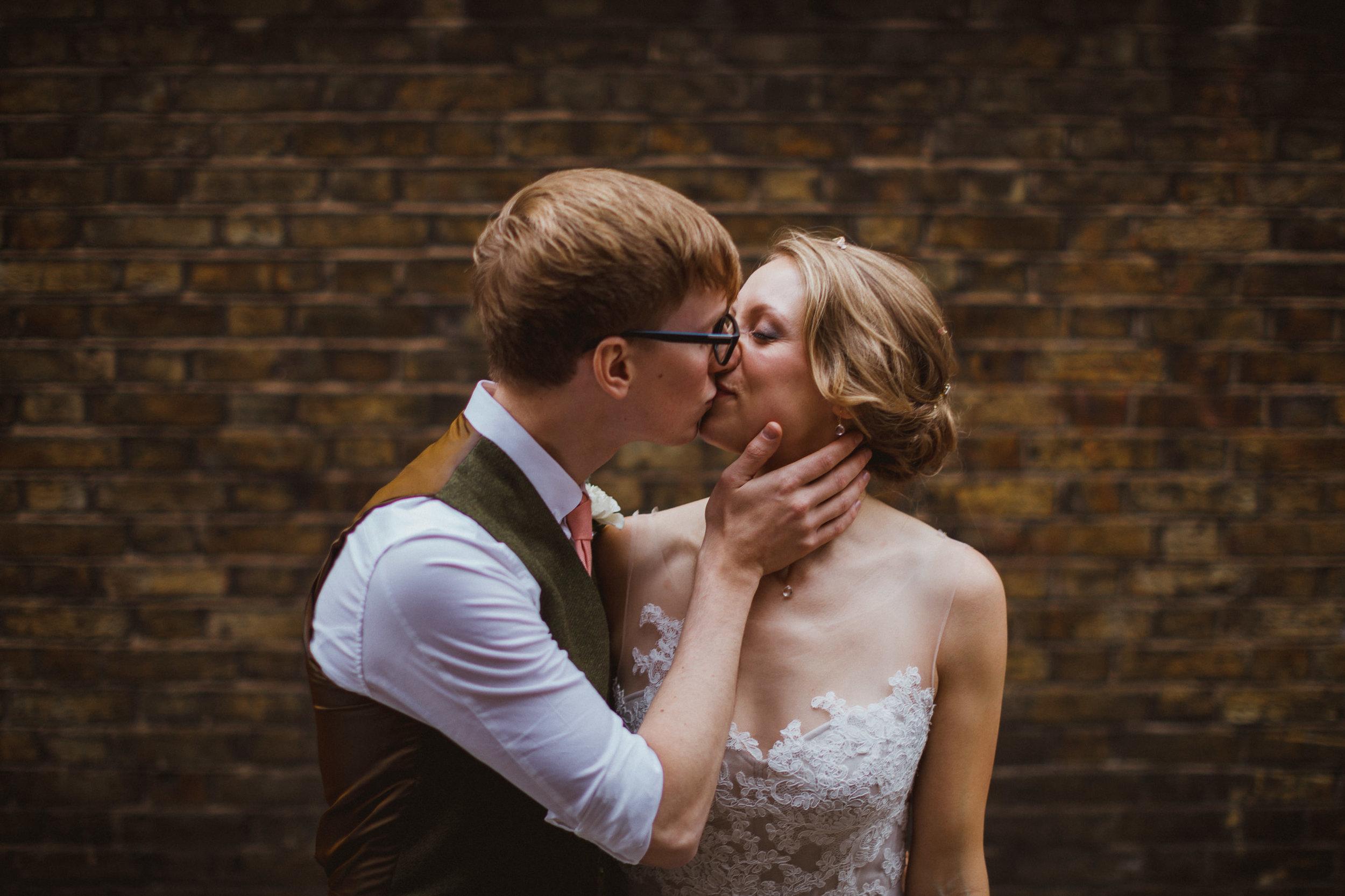 London-wedding-photographer-gione-da-silva-alex_paul-150.jpg