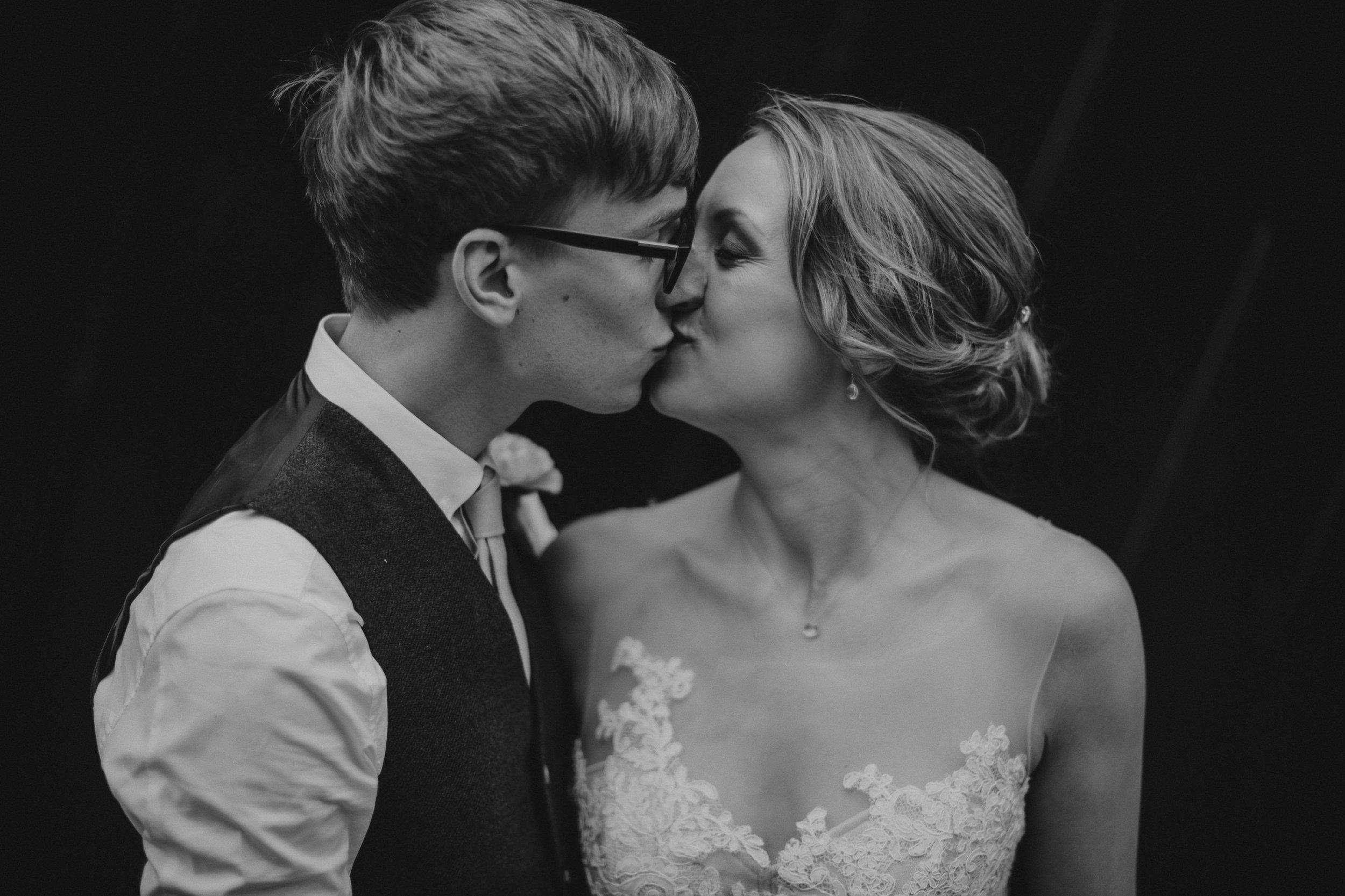 London-wedding-photographer-gione-da-silva-alex_paul-166.jpg