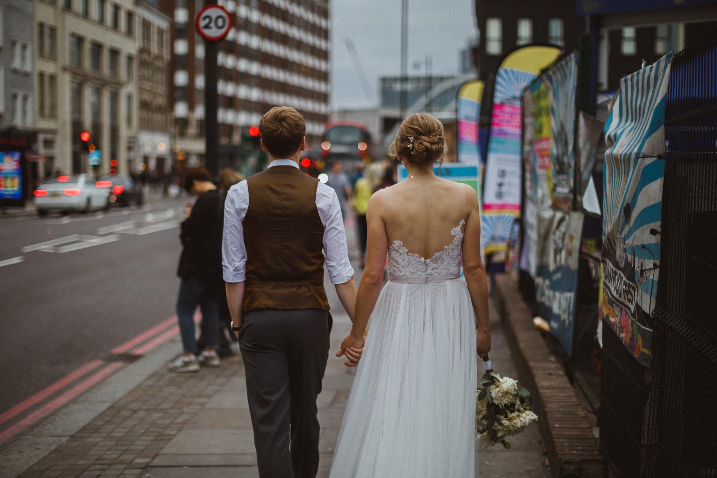 London-wedding-photographer-gione-da-silva-alex_paul-167.jpg