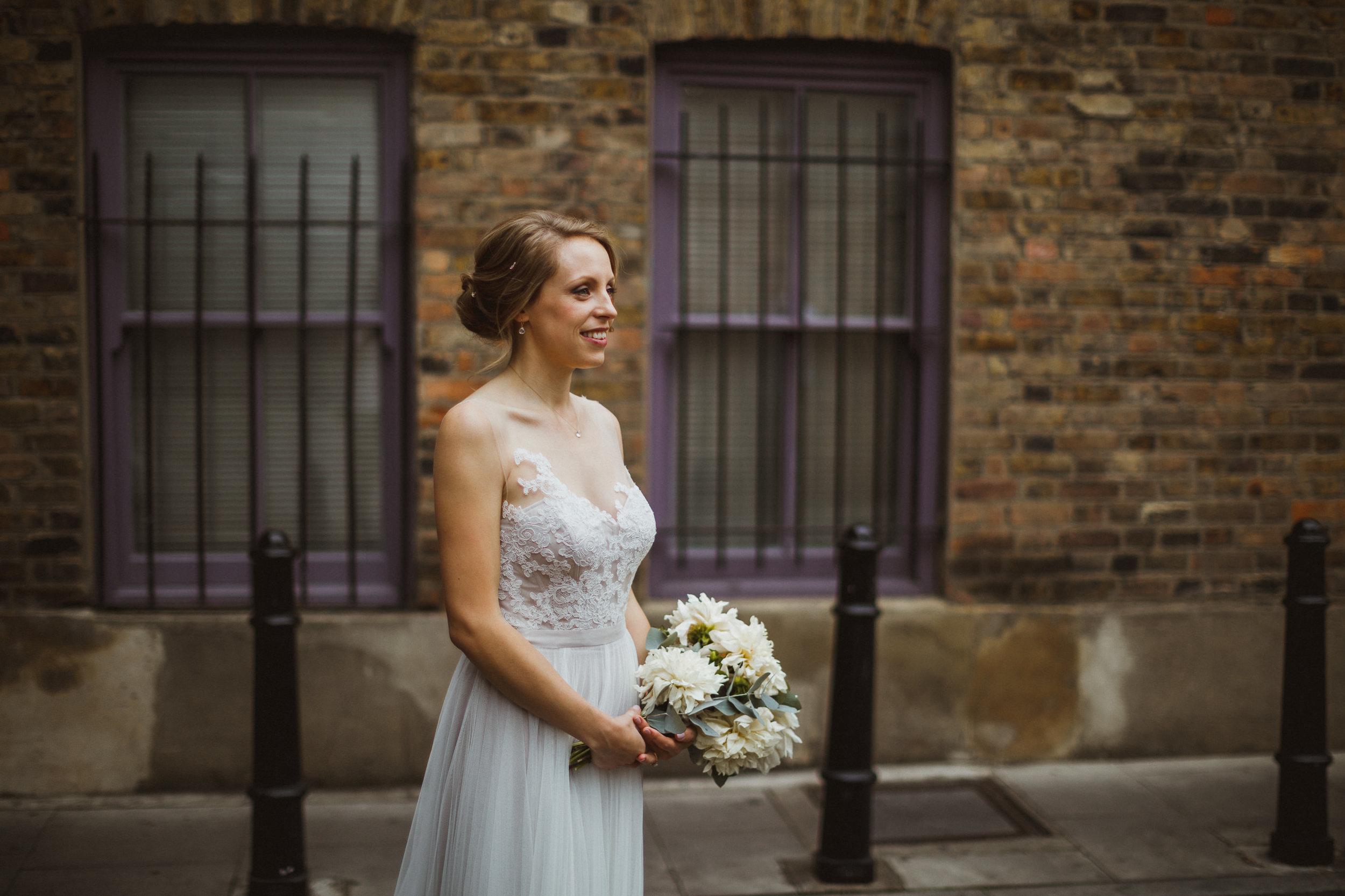 London-wedding-photographer-gione-da-silva-alex_paul-169.jpg