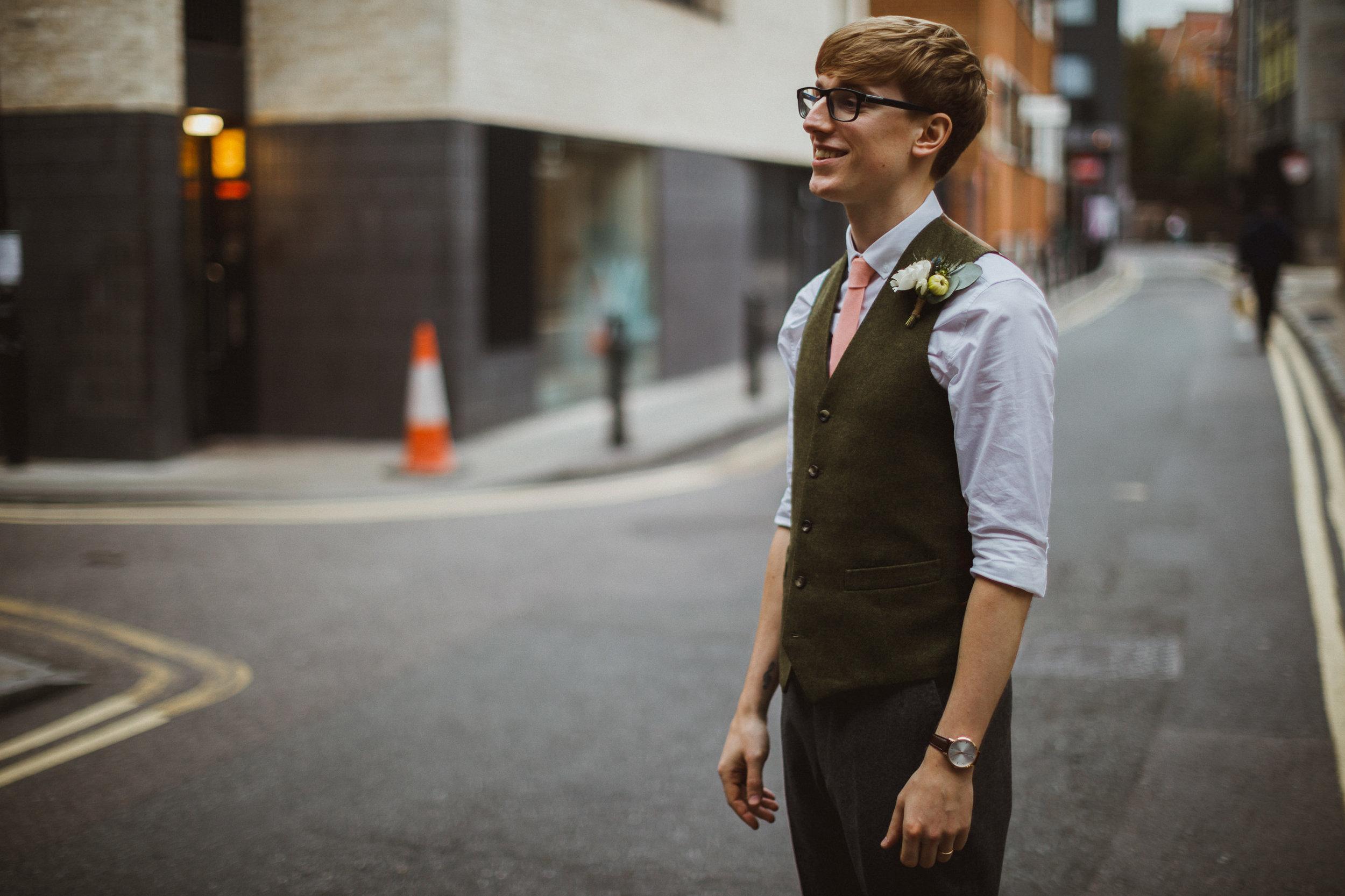 London-wedding-photographer-gione-da-silva-alex_paul-170.jpg