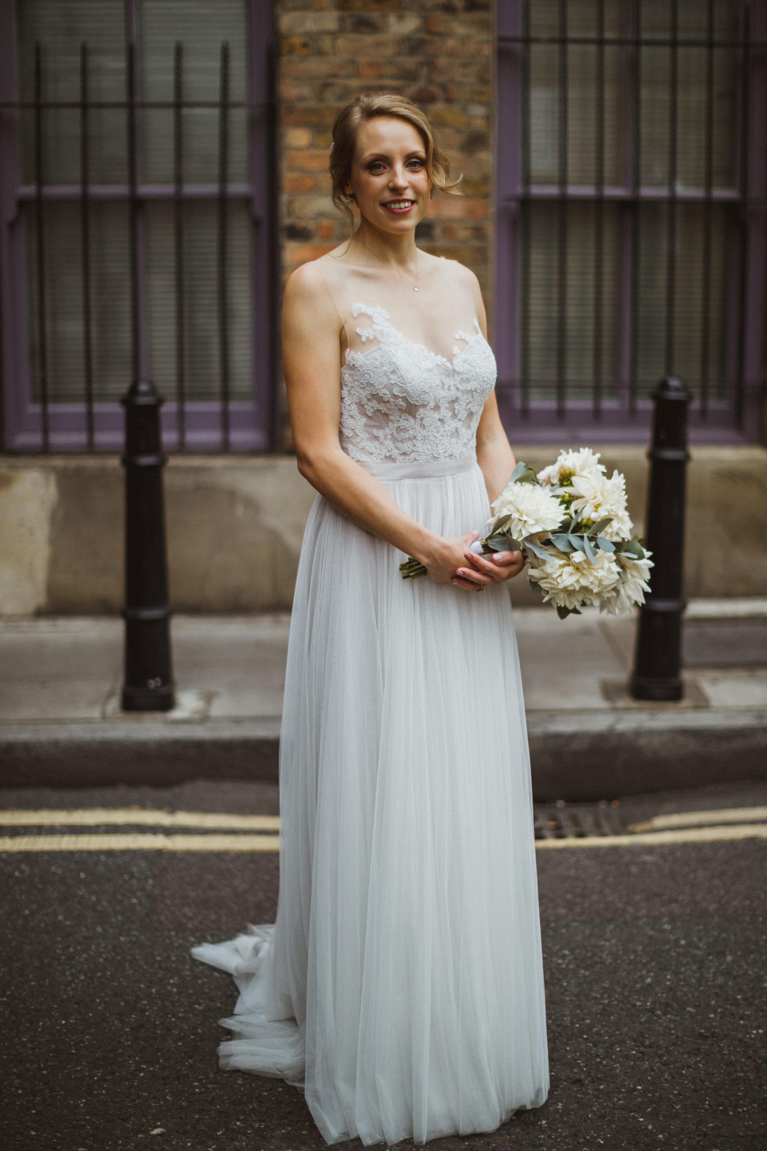 London-wedding-photographer-gione-da-silva-alex_paul-171.jpg