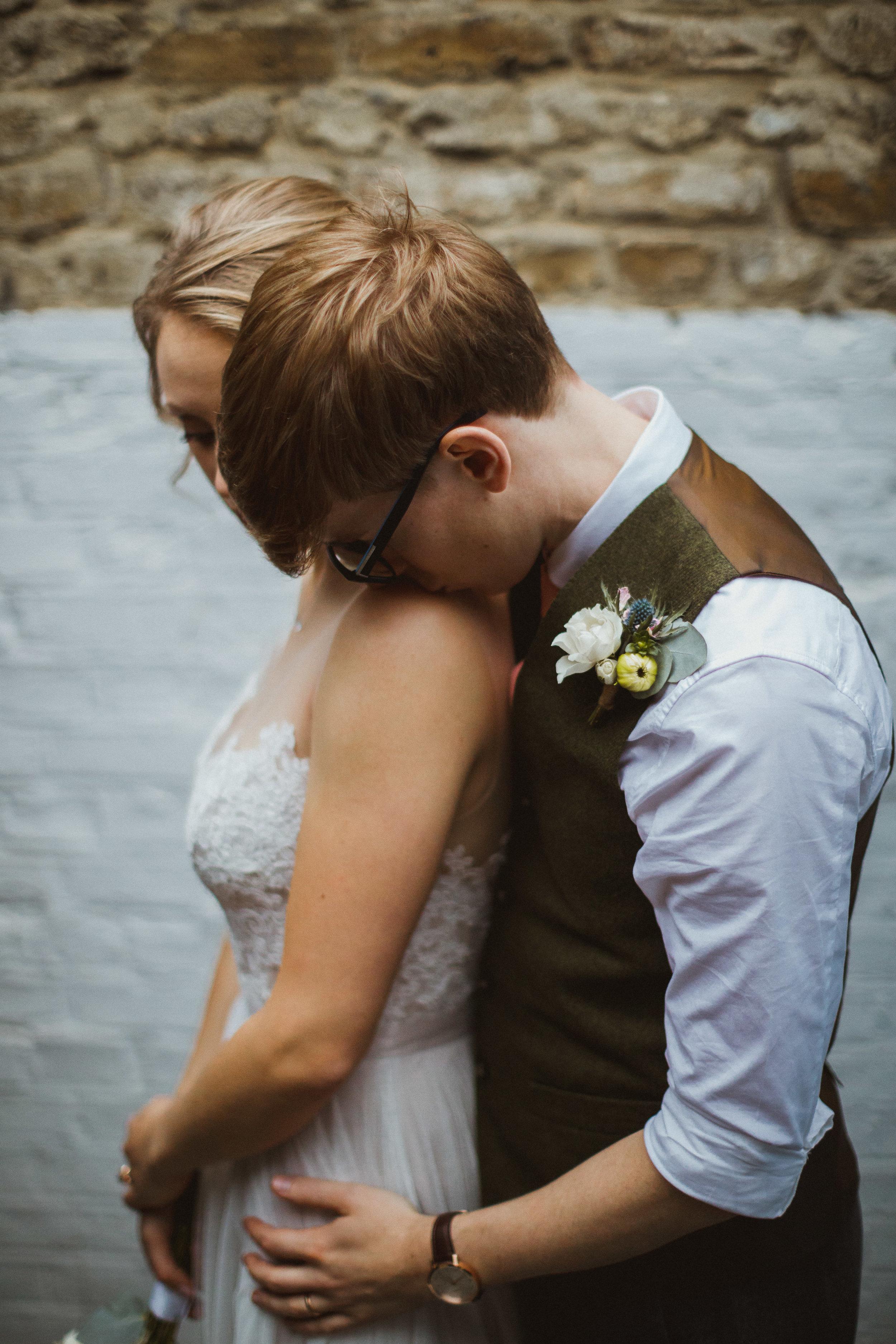 London-wedding-photographer-gione-da-silva-alex_paul-175.jpg