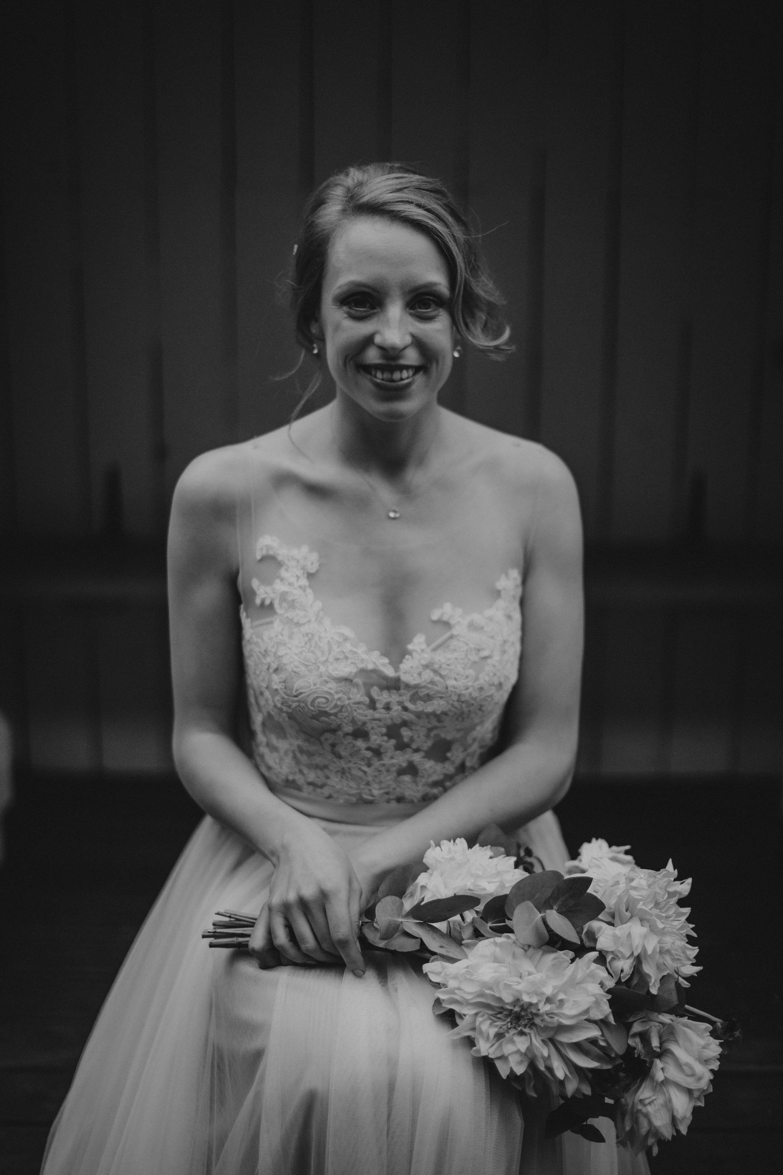 London-wedding-photographer-gione-da-silva-alex_paul-180.jpg