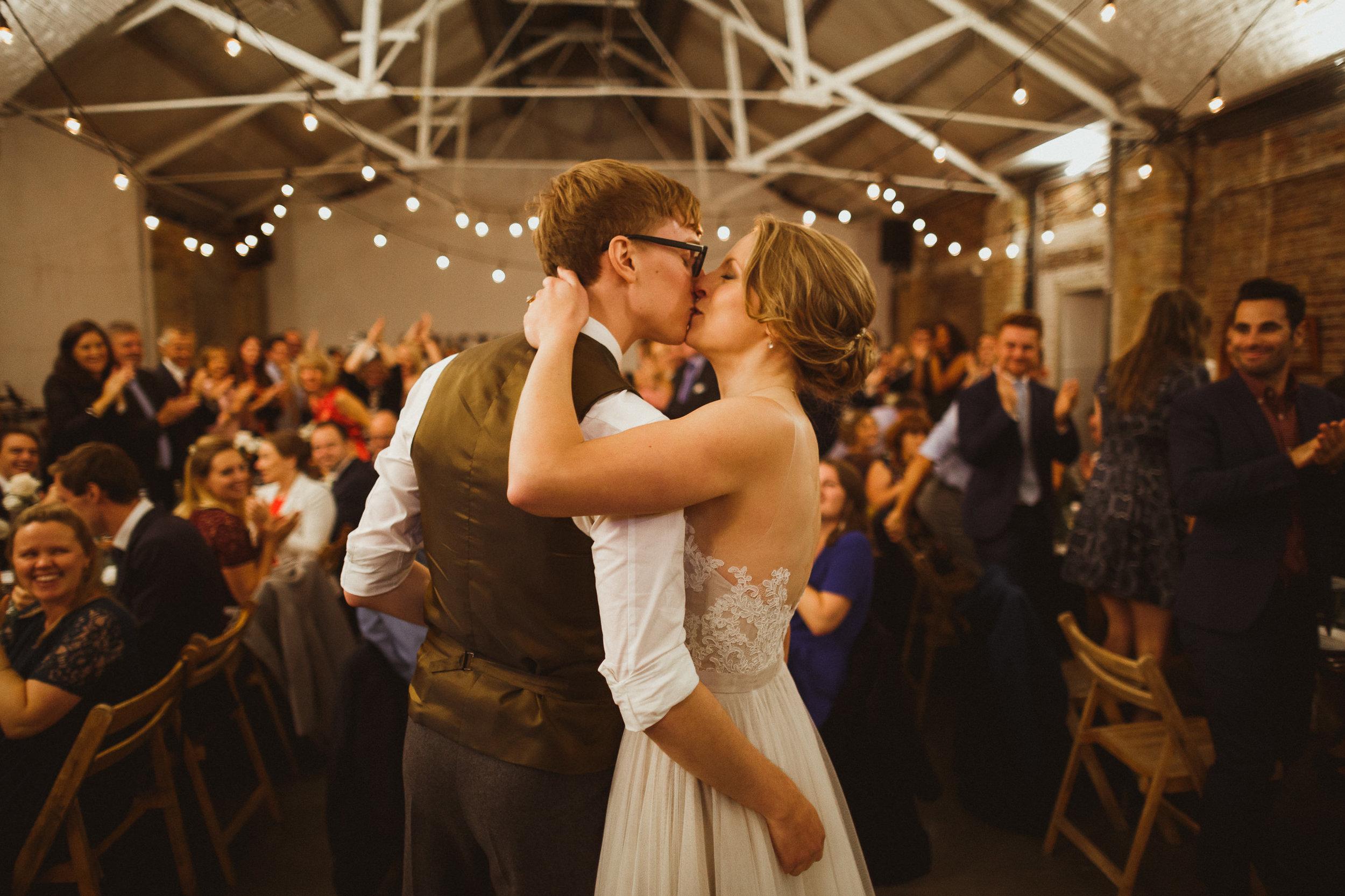 London-wedding-photographer-gione-da-silva-alex_paul-185.jpg
