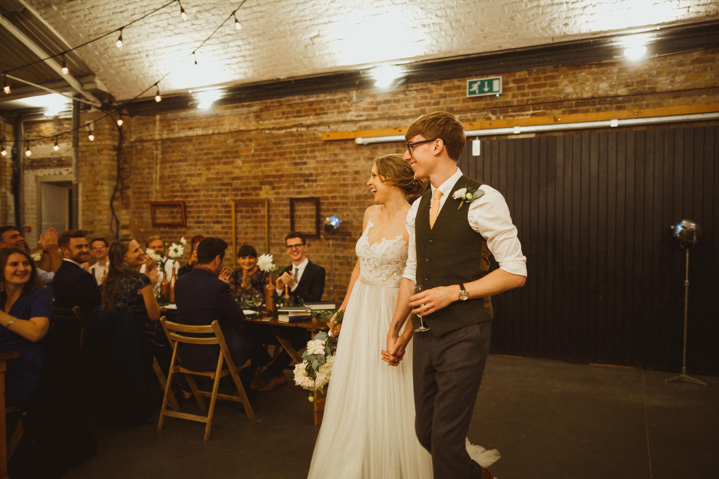 London-wedding-photographer-gione-da-silva-alex_paul-184.jpg