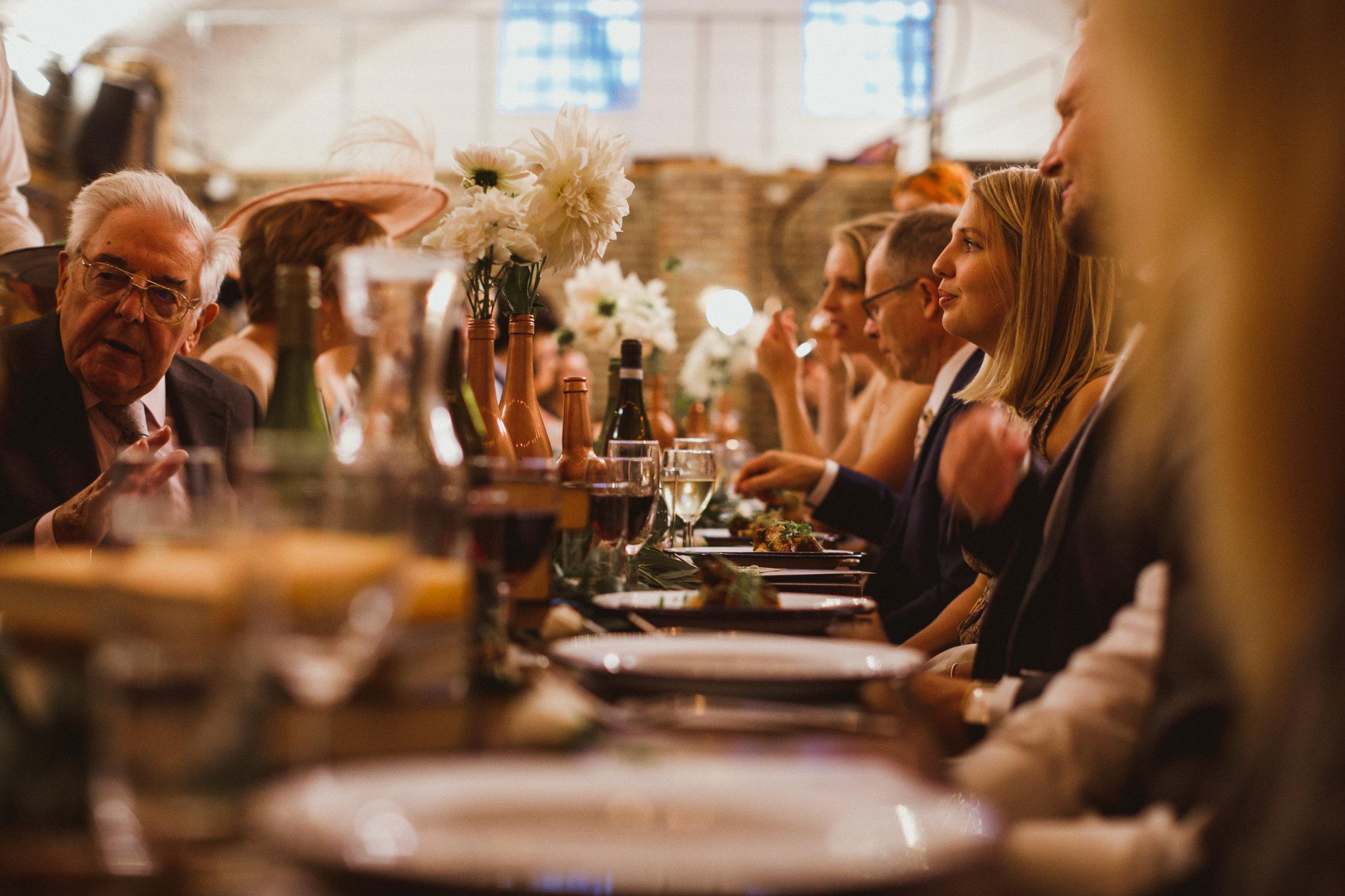 London-wedding-photographer-gione-da-silva-alex_paul-186.jpg