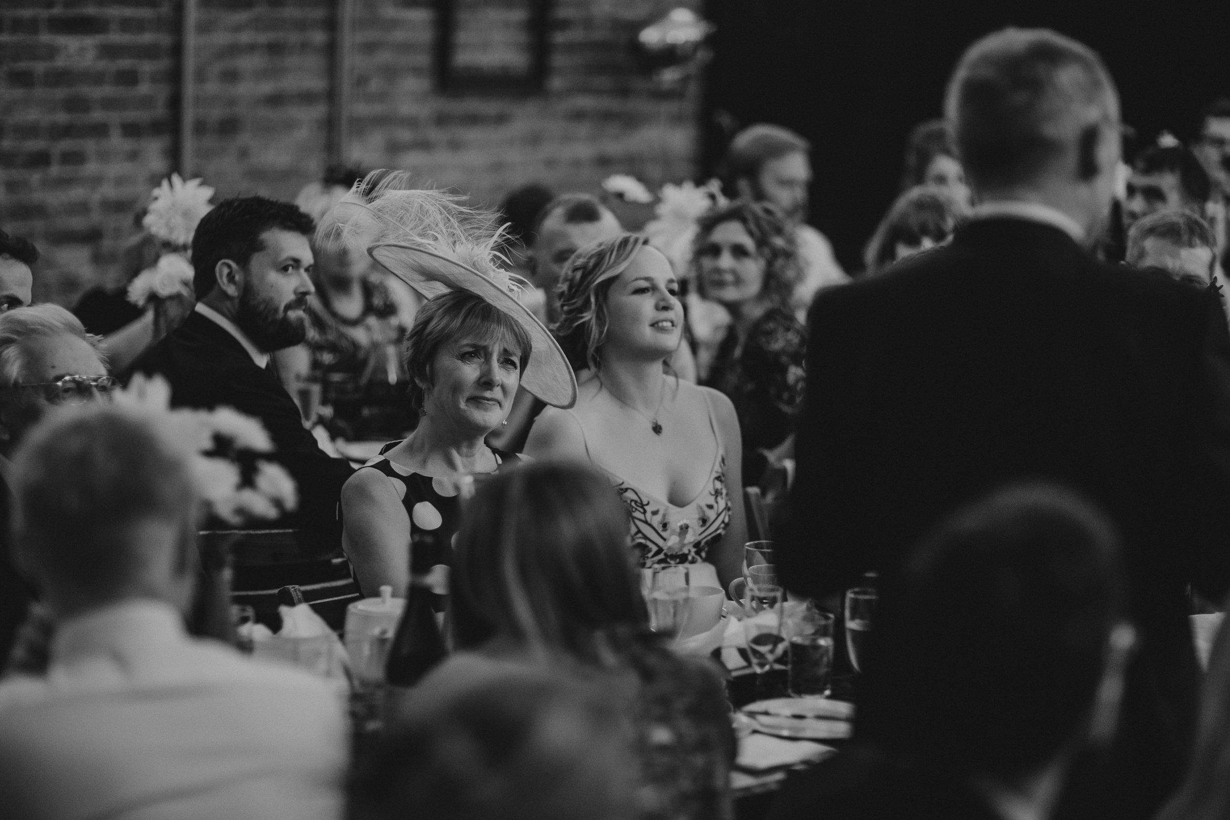 London-wedding-photographer-gione-da-silva-alex_paul-191.jpg