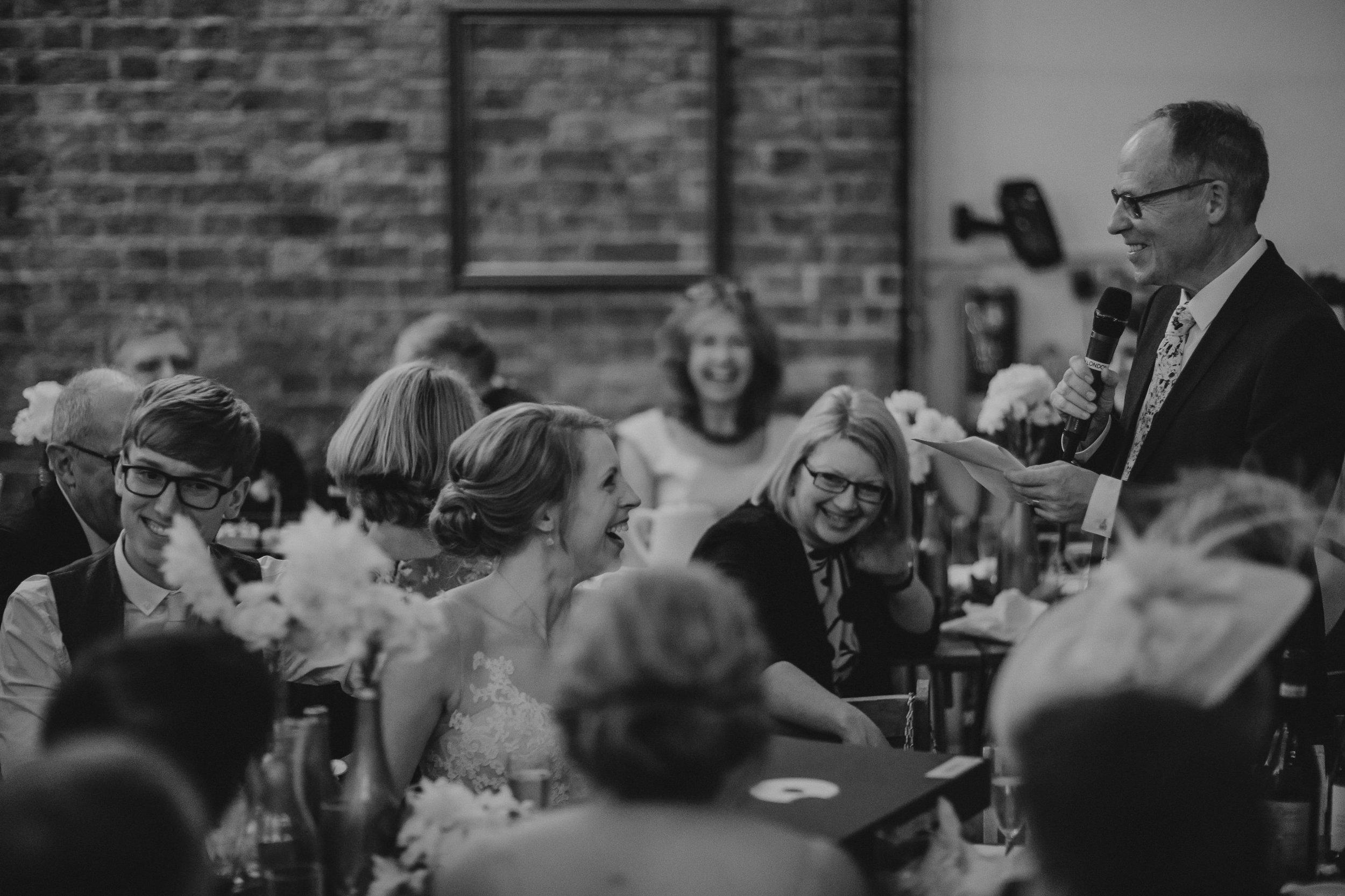 London-wedding-photographer-gione-da-silva-alex_paul-200.jpg