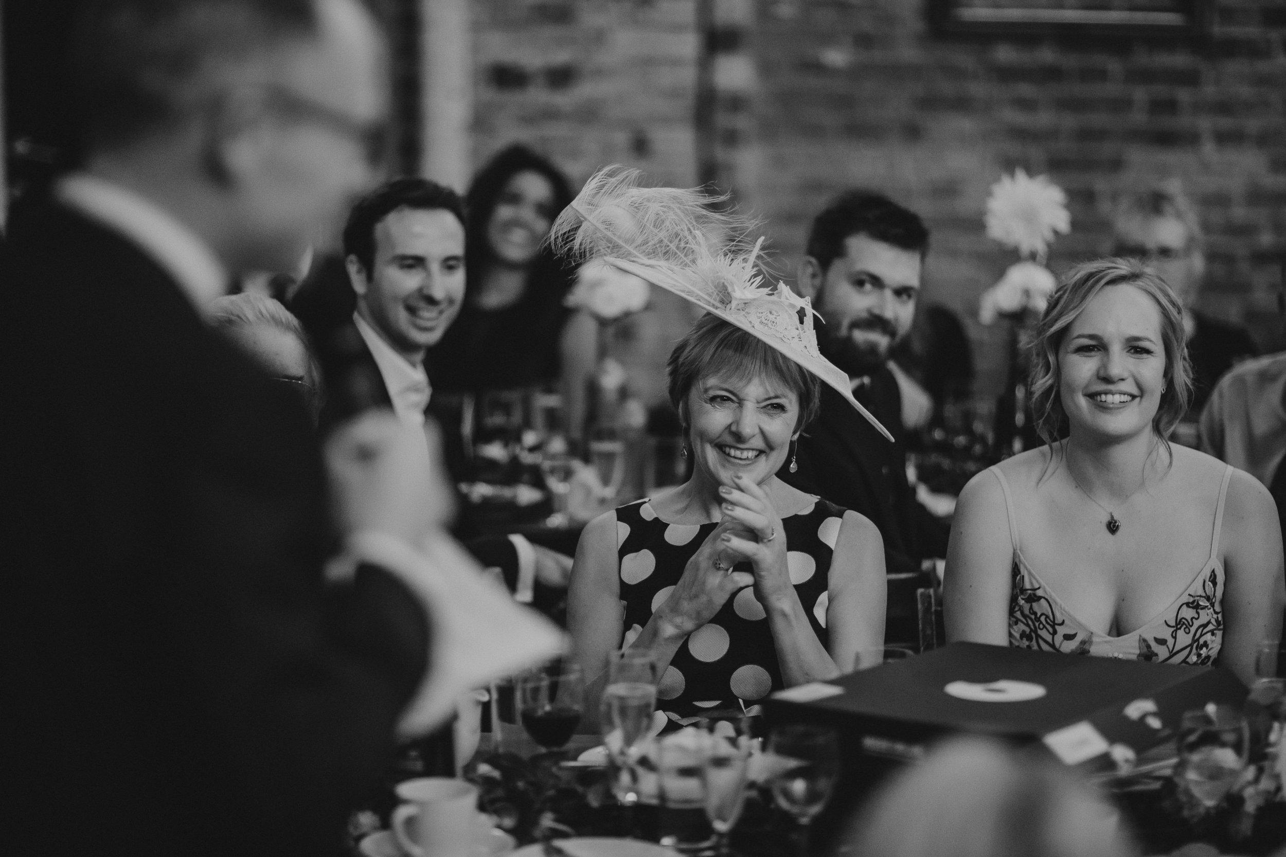 London-wedding-photographer-gione-da-silva-alex_paul-203.jpg