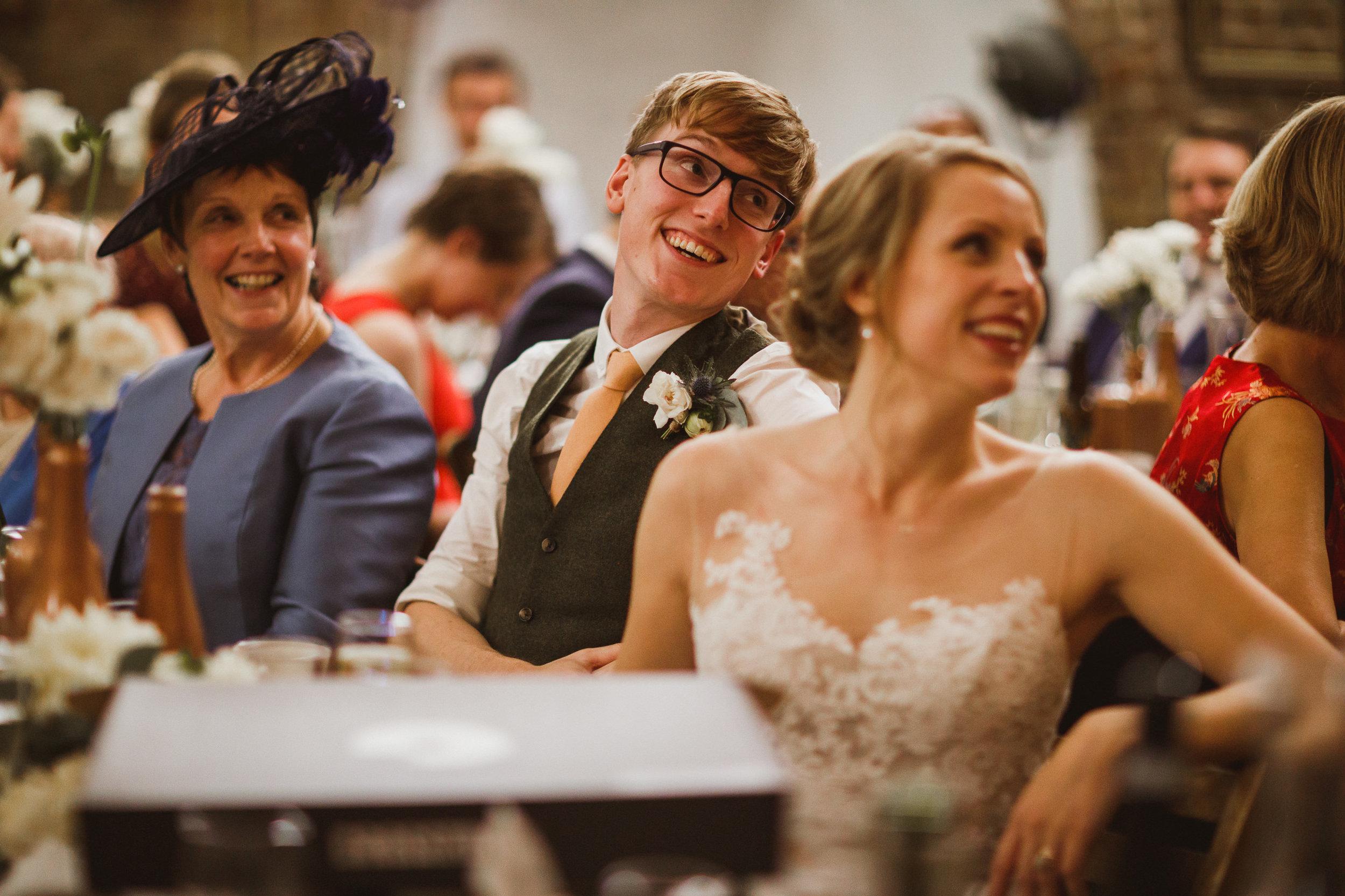 London-wedding-photographer-gione-da-silva-alex_paul-205.jpg