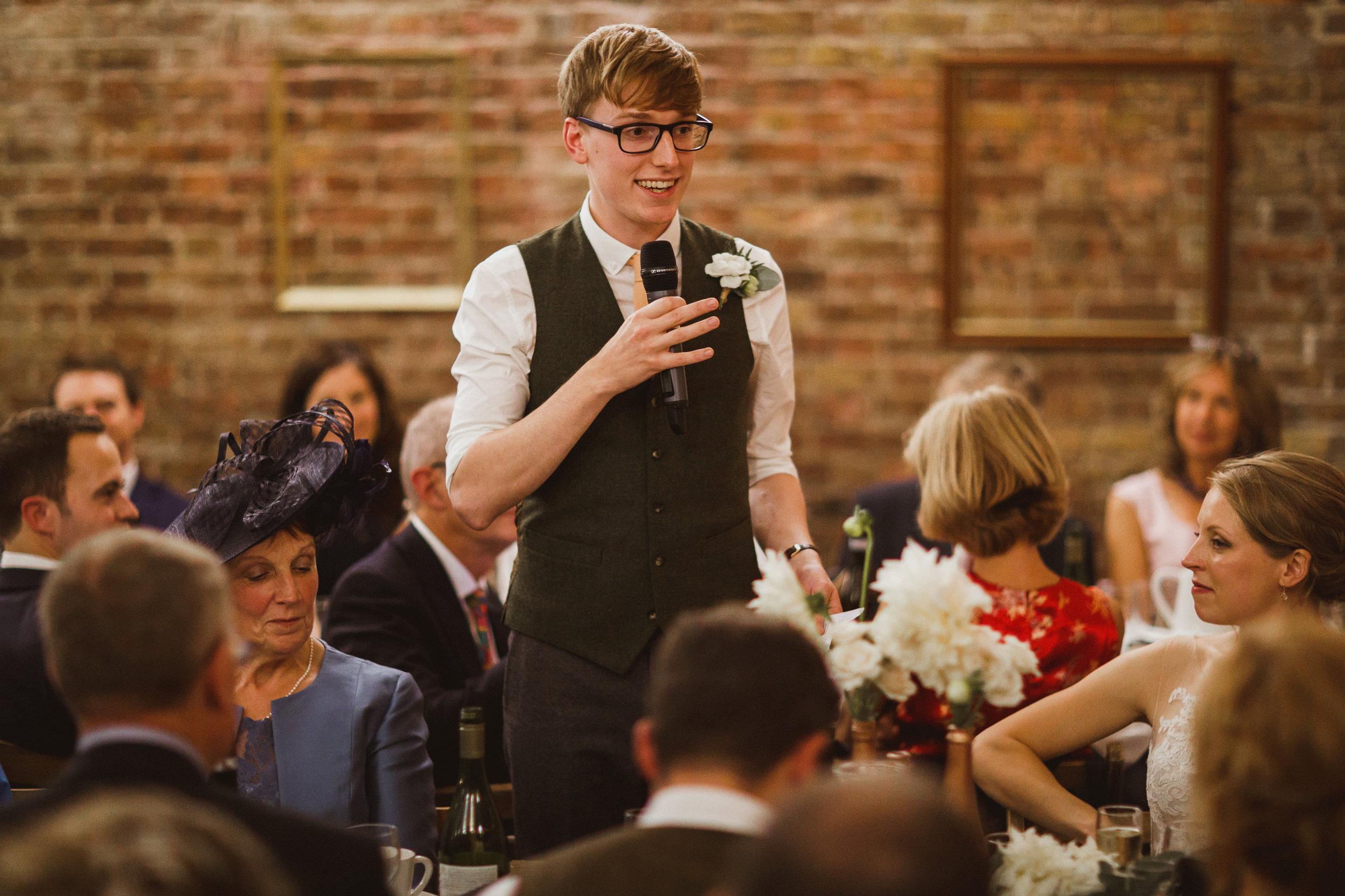 London-wedding-photographer-gione-da-silva-alex_paul-210.jpg