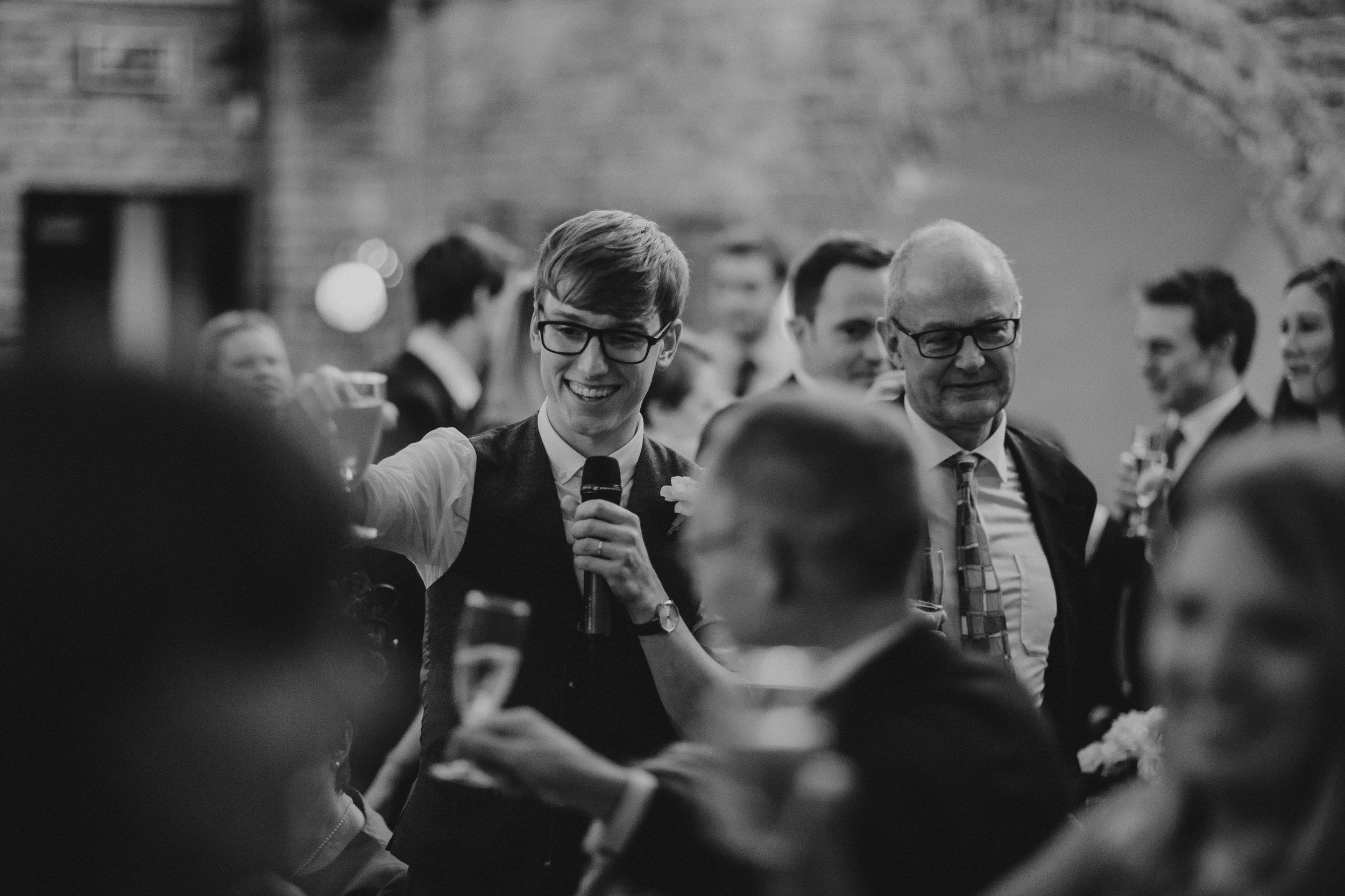 London-wedding-photographer-gione-da-silva-alex_paul-213.jpg