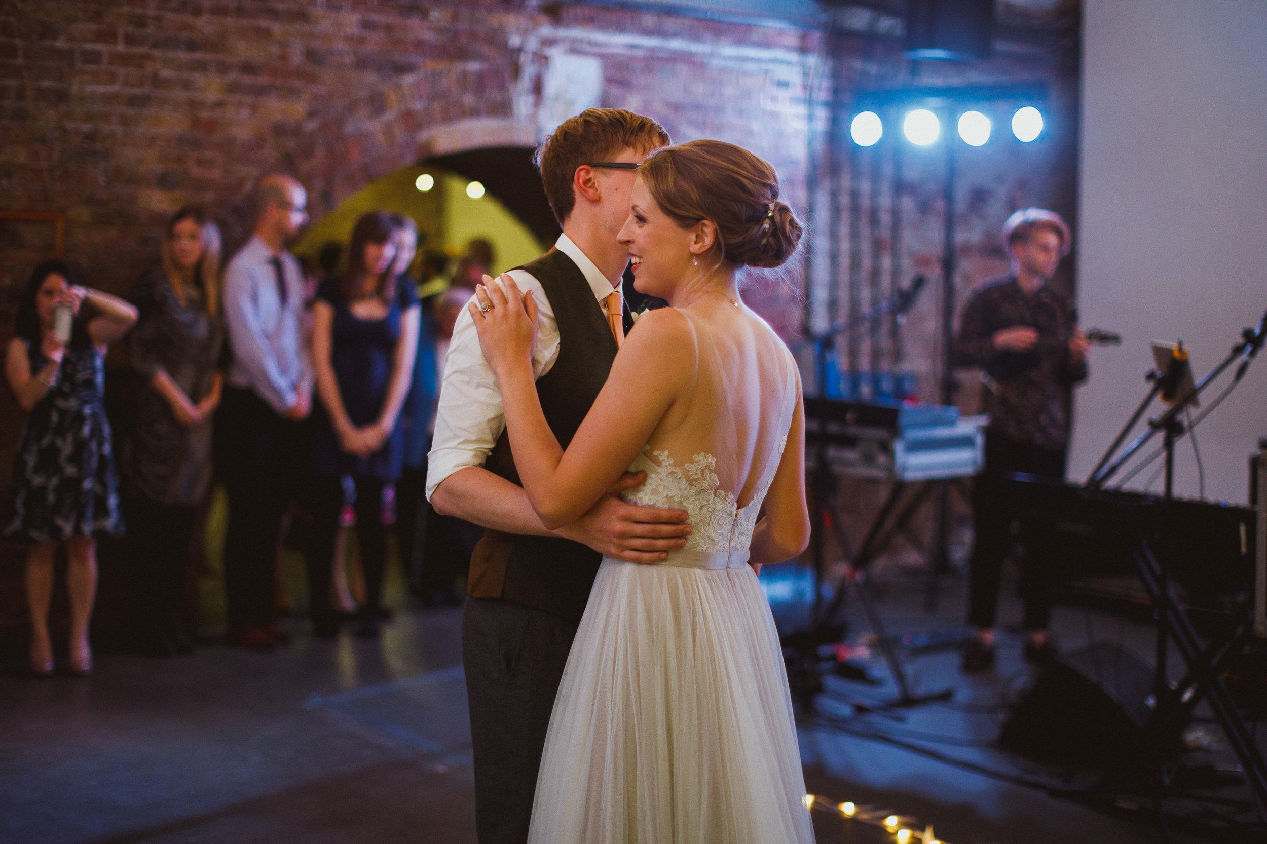 London-wedding-photographer-gione-da-silva-alex_paul-227.jpg