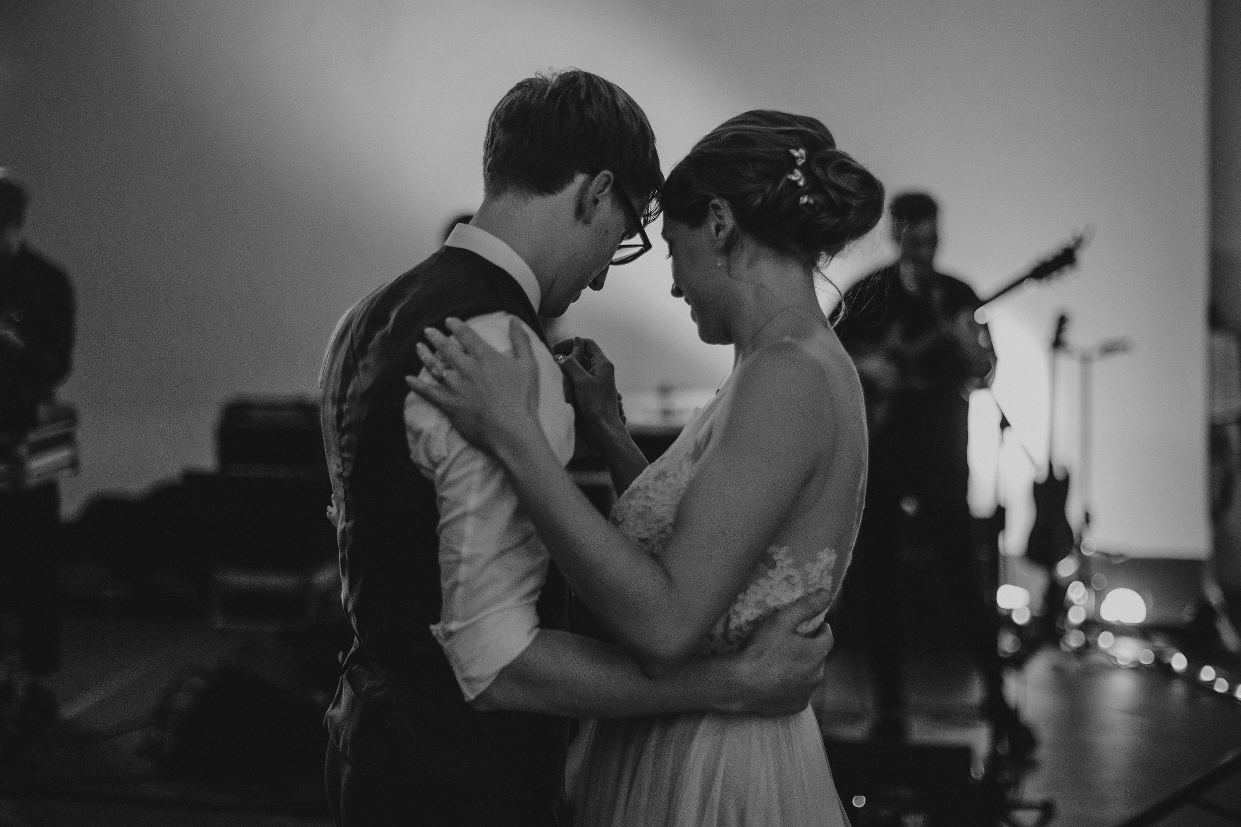 London-wedding-photographer-gione-da-silva-alex_paul-229.jpg