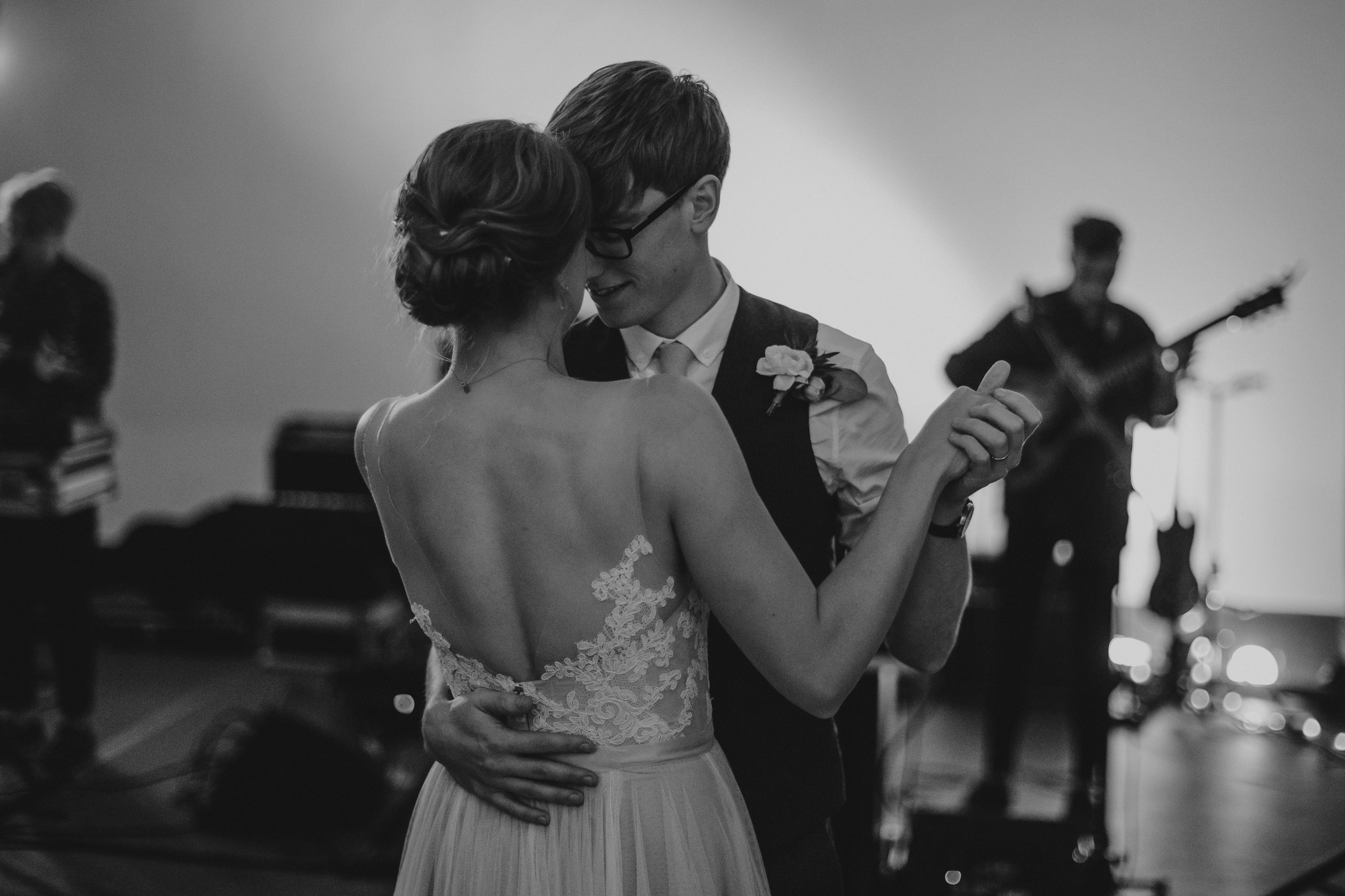London-wedding-photographer-gione-da-silva-alex_paul-230.jpg