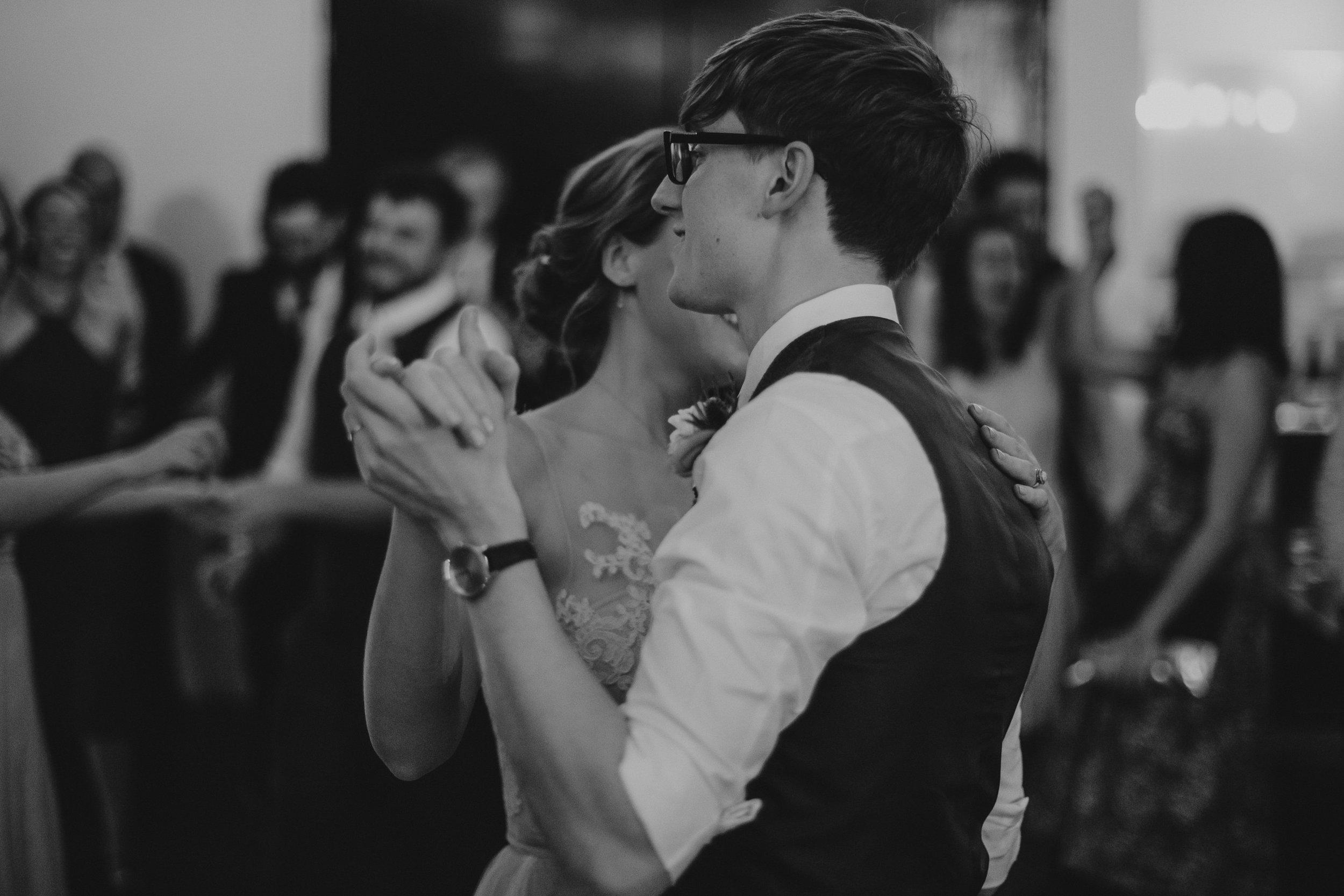 London-wedding-photographer-gione-da-silva-alex_paul-235.jpg