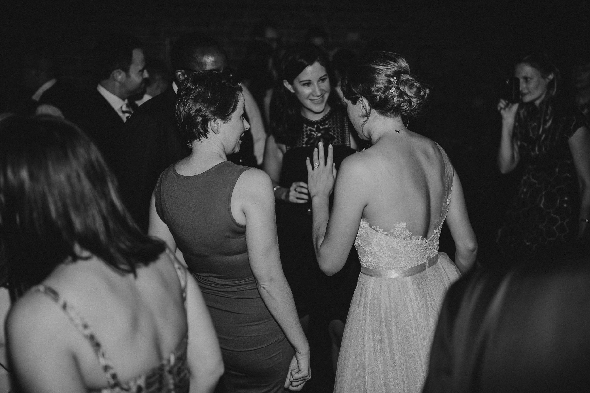 London-wedding-photographer-gione-da-silva-alex_paul-241.jpg