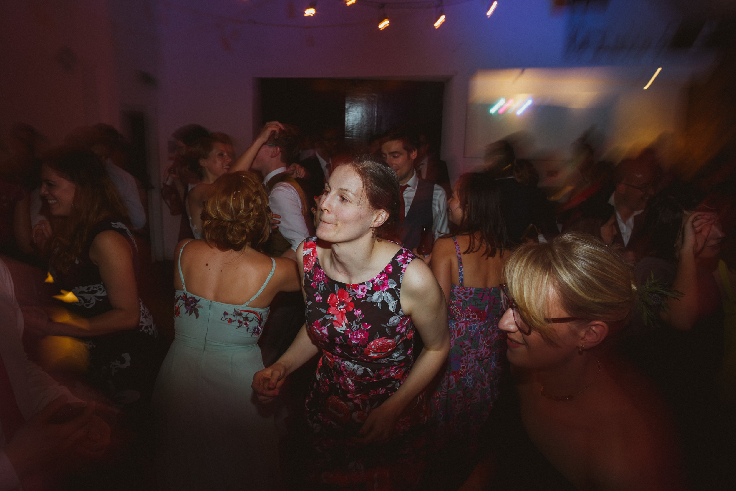 London-wedding-photographer-gione-da-silva-alex_paul-245.jpg