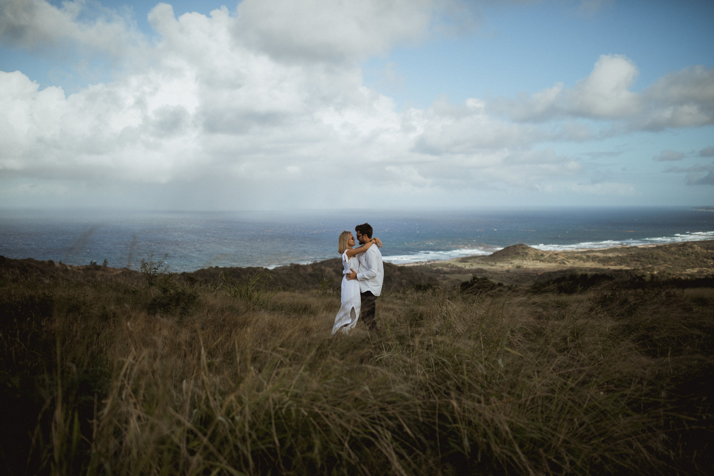 barbados_wedding_portrait_photographer_20.jpg