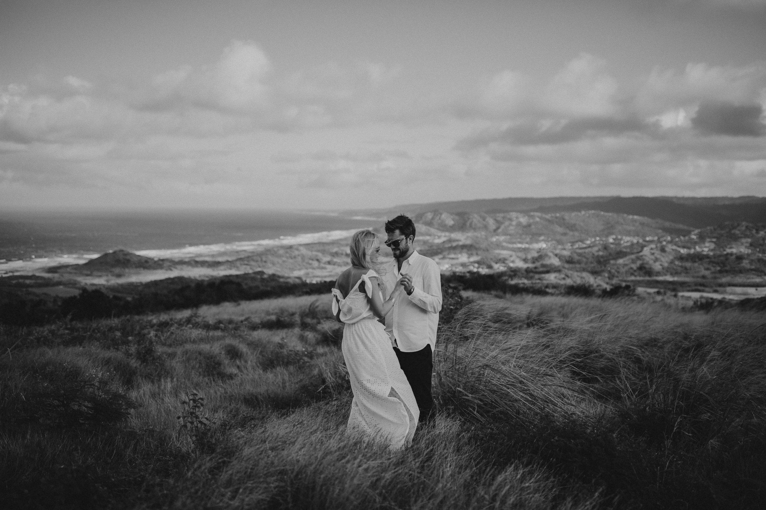 barbados_wedding_portrait_photographer_21.jpg