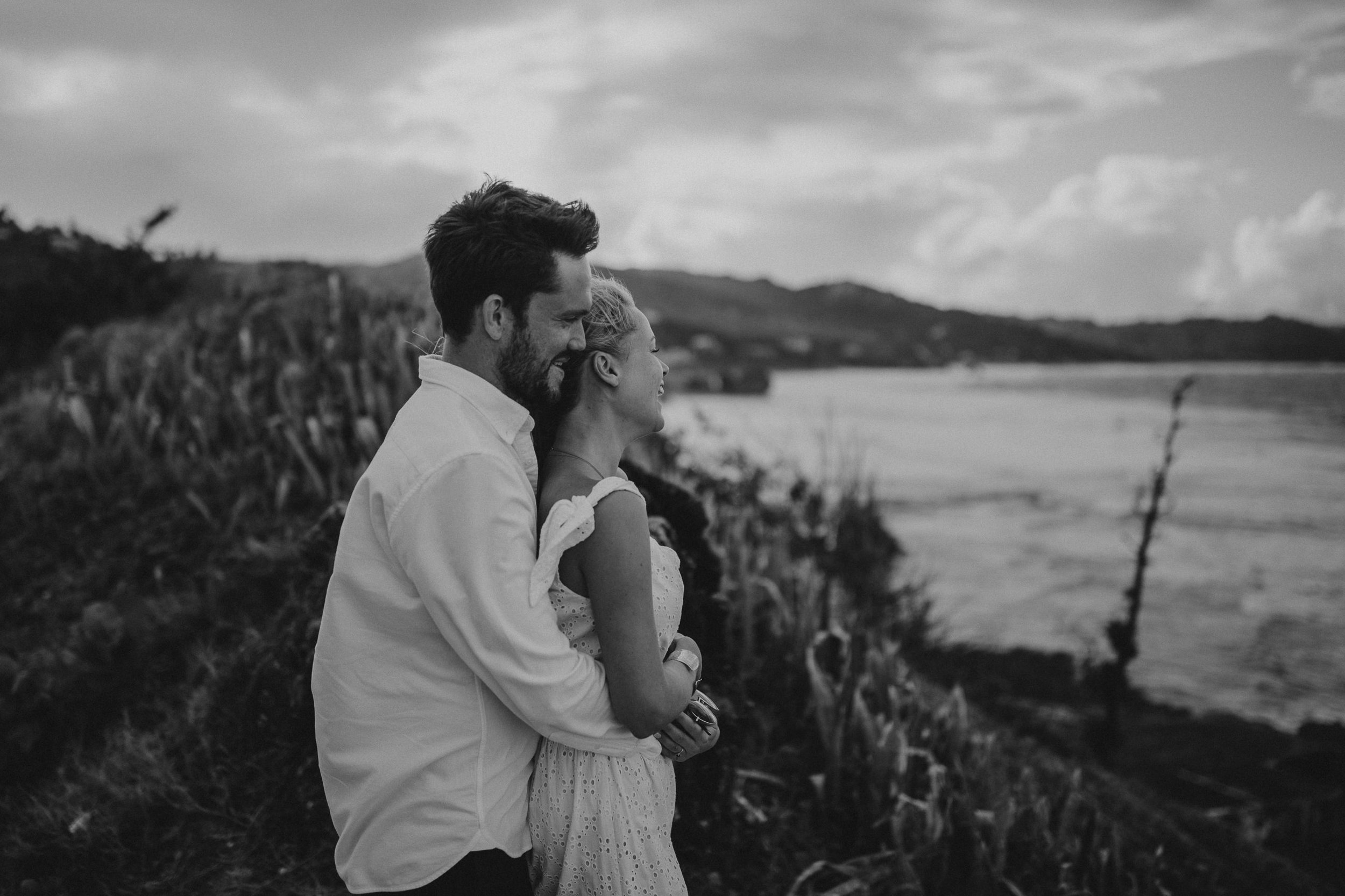 barbados_wedding_portrait_photographer_41.jpg
