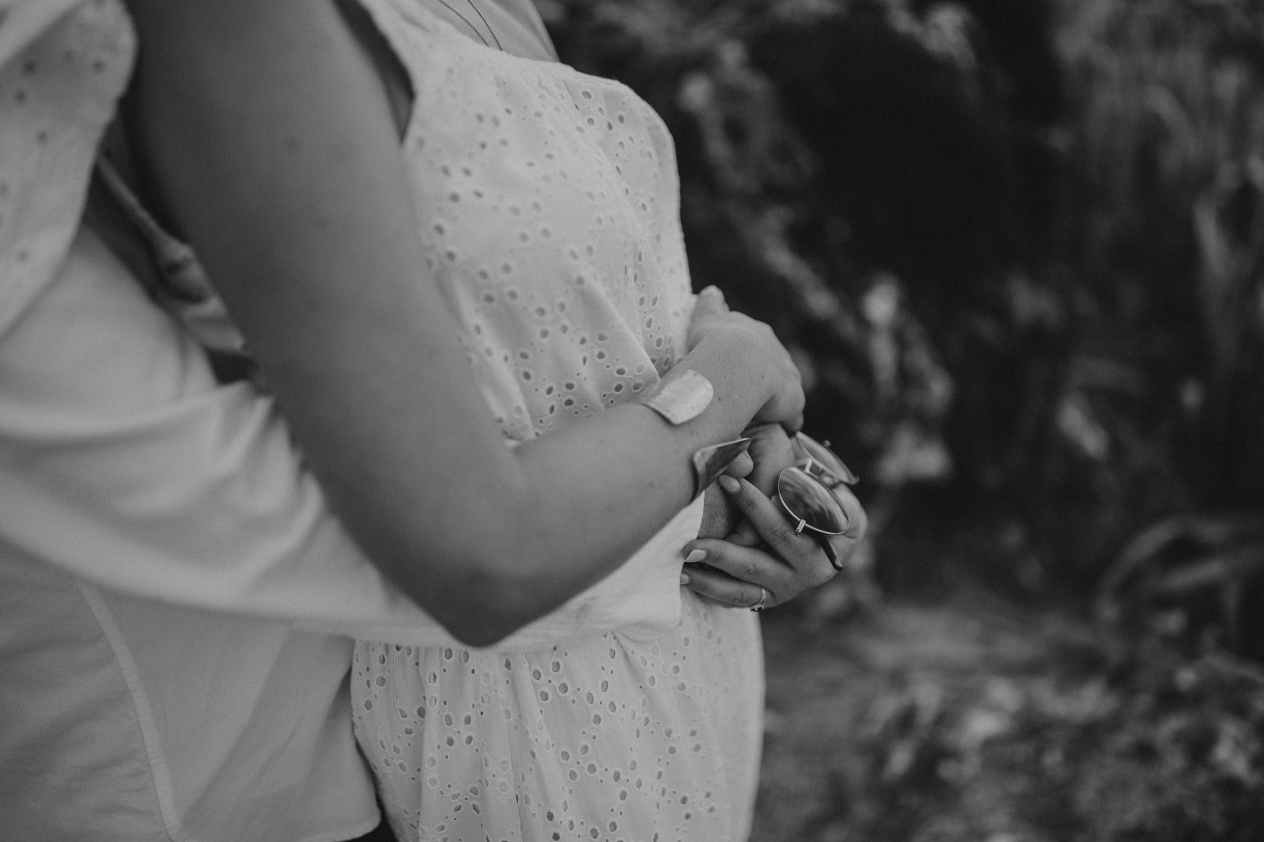 barbados_wedding_portrait_photographer_44.jpg
