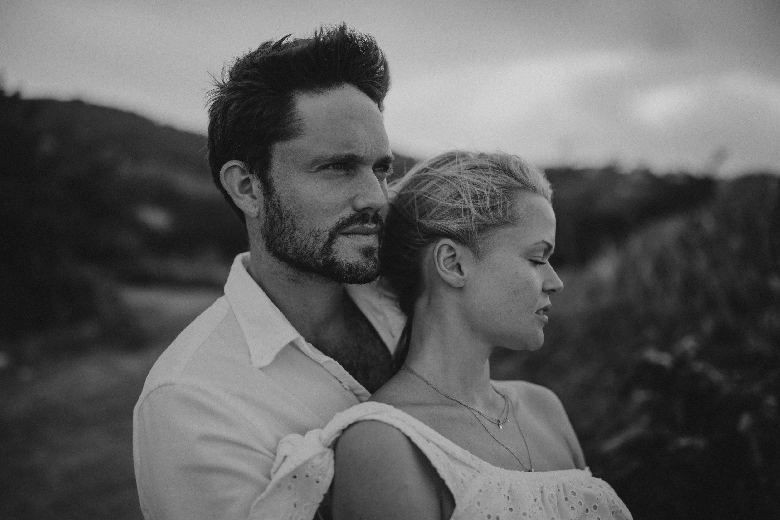 barbados_wedding_portrait_photographer_45.jpg