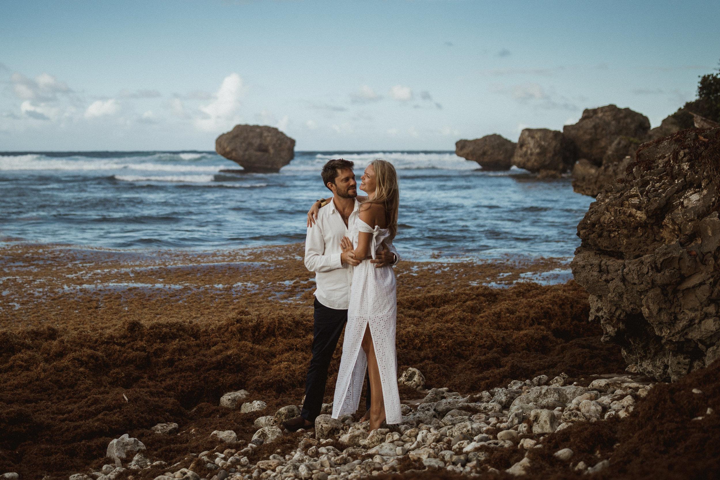 barbados_wedding_portrait_photographer_54.jpg