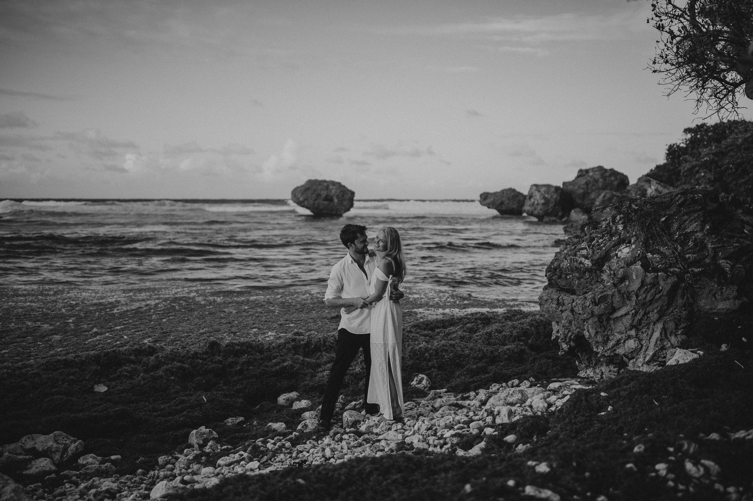 barbados_wedding_portrait_photographer_56.jpg