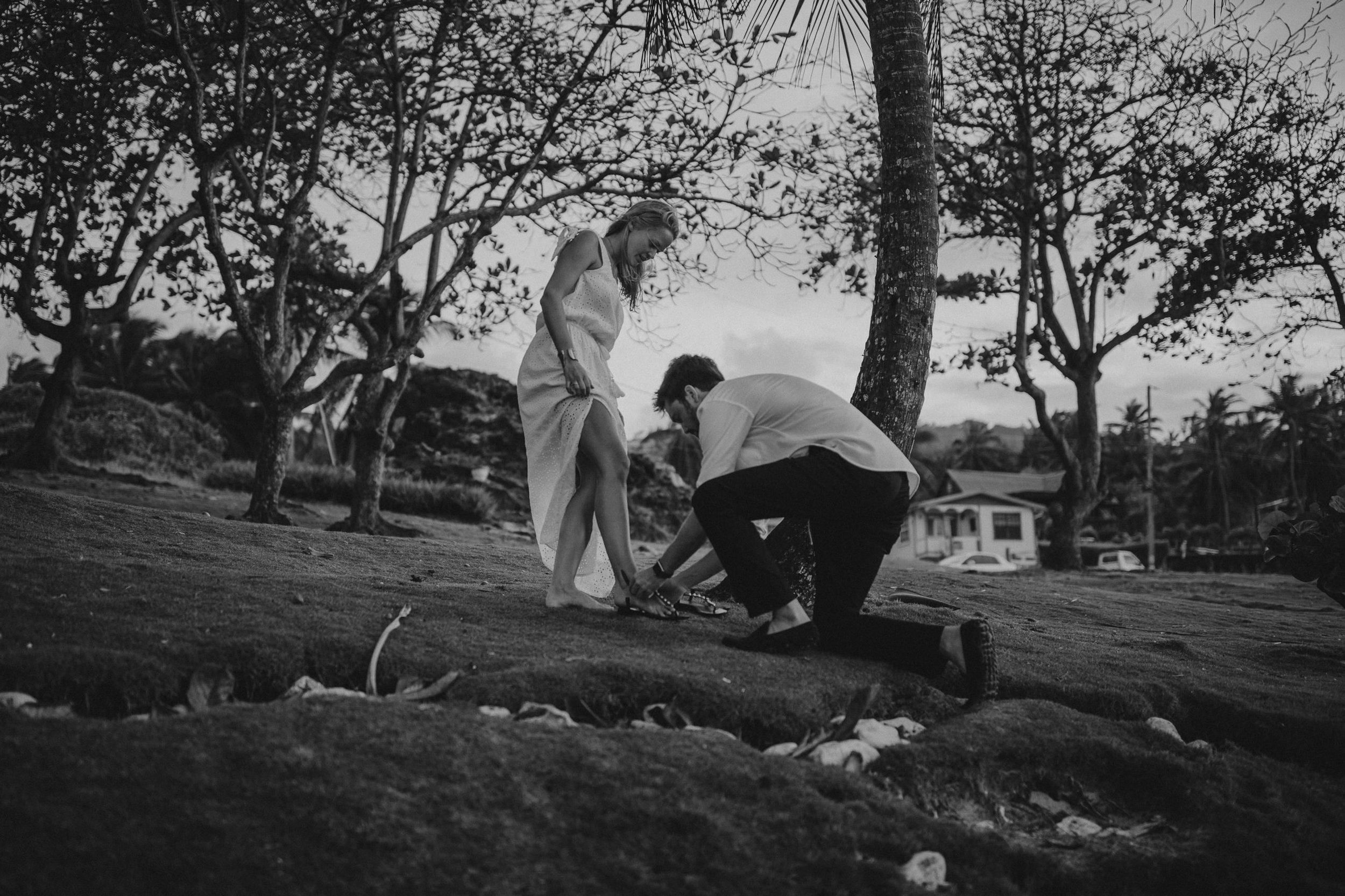 barbados_wedding_portrait_photographer_64.jpg