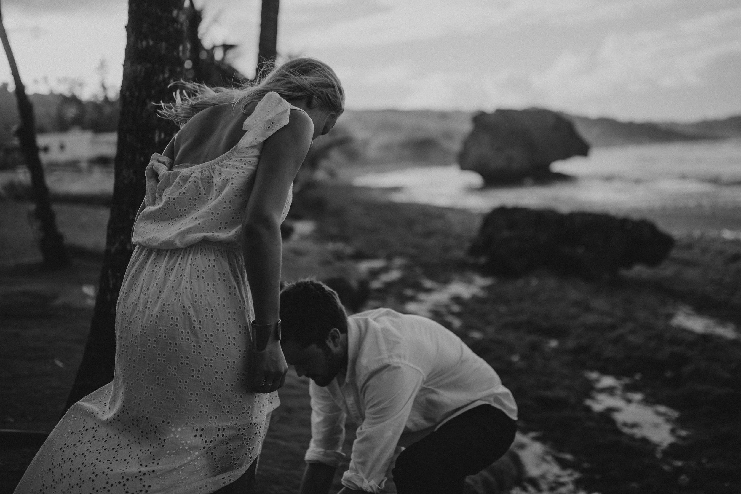 barbados_wedding_portrait_photographer_65.jpg