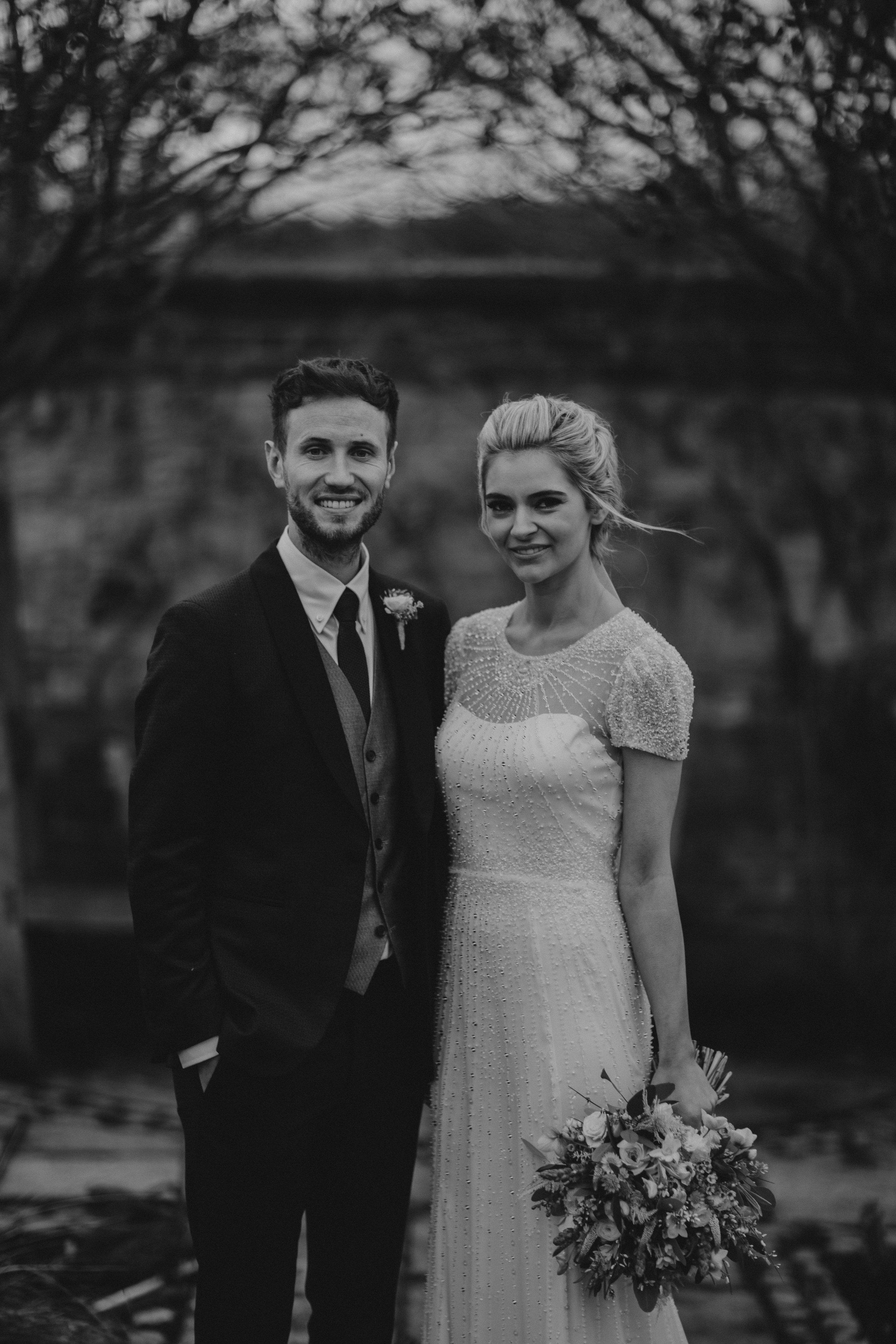 London_wedding_photographer_gione_da_silva_carelle_paul162.jpg