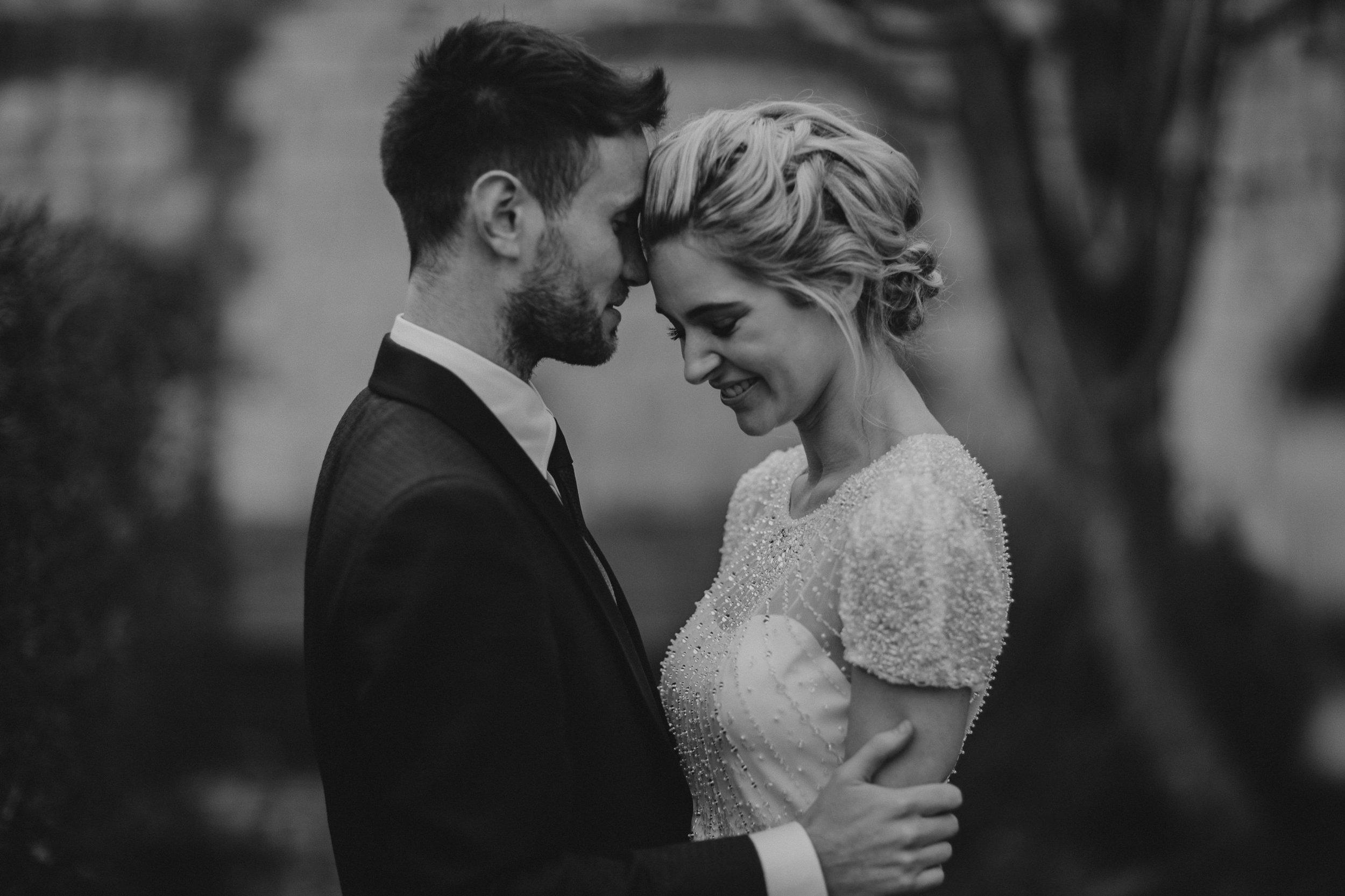 London_wedding_photographer_gione_da_silva_carelle_paul168.jpg