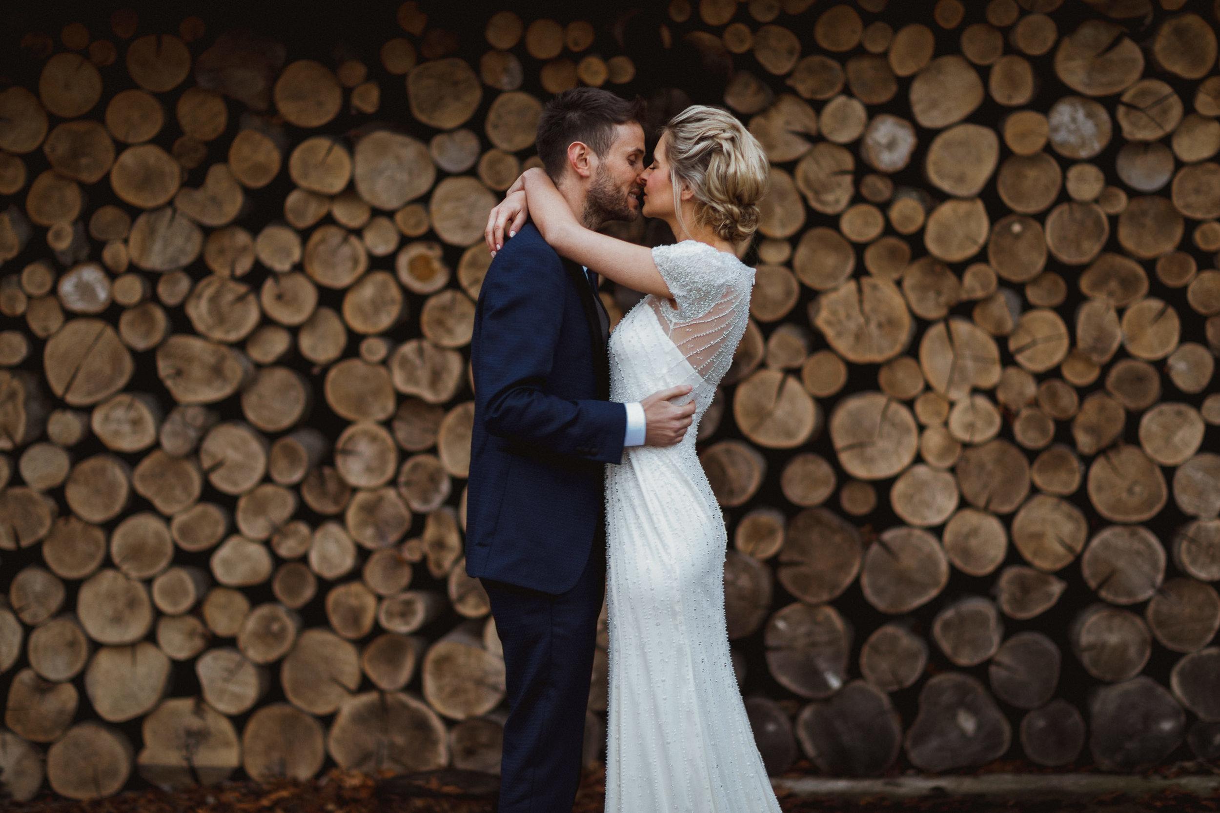 London_wedding_photographer_gione_da_silva_carelle_paul172.jpg