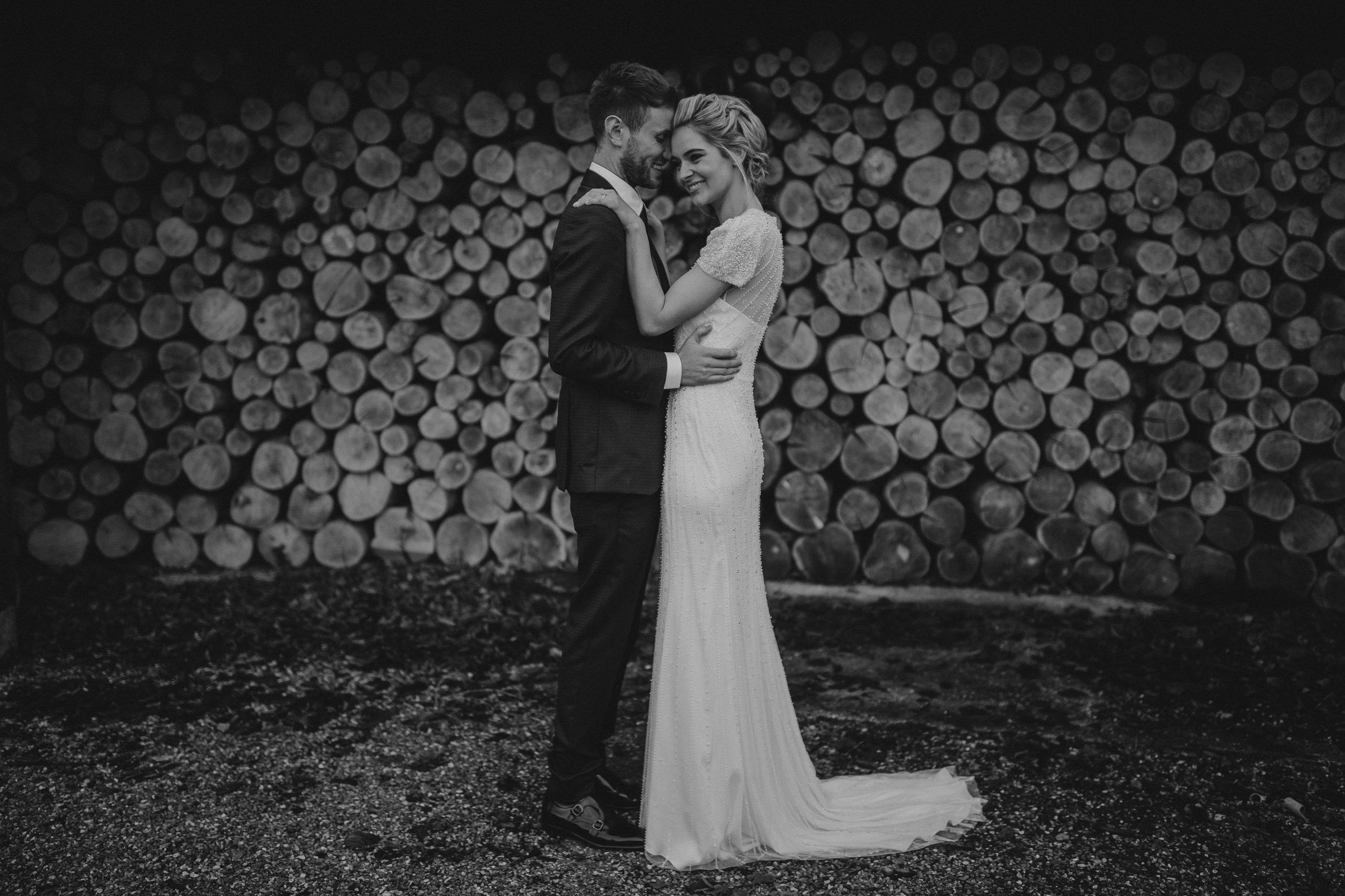 London_wedding_photographer_gione_da_silva_carelle_paul175.jpg
