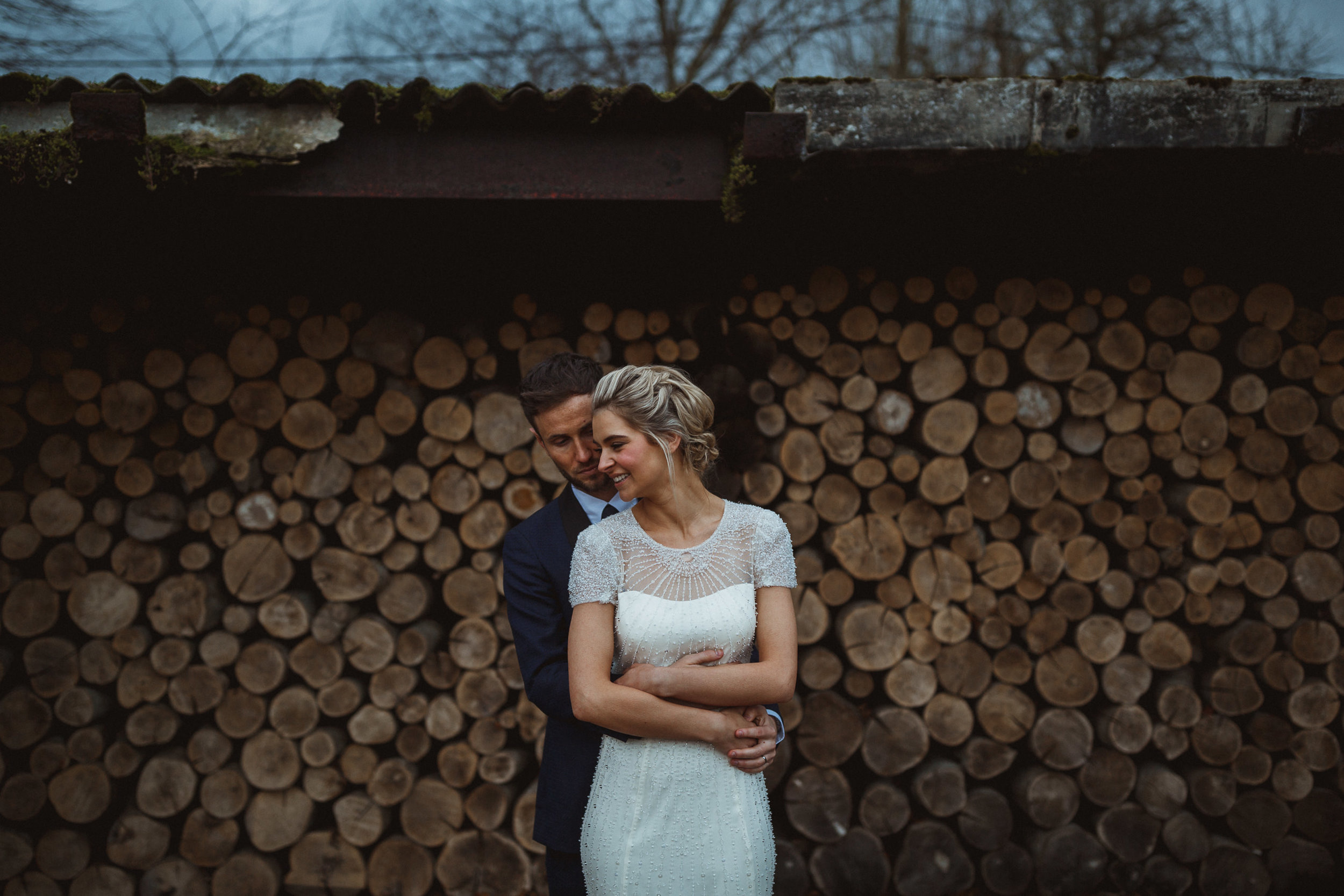 London_wedding_photographer_gione_da_silva_carelle_paul178.jpg