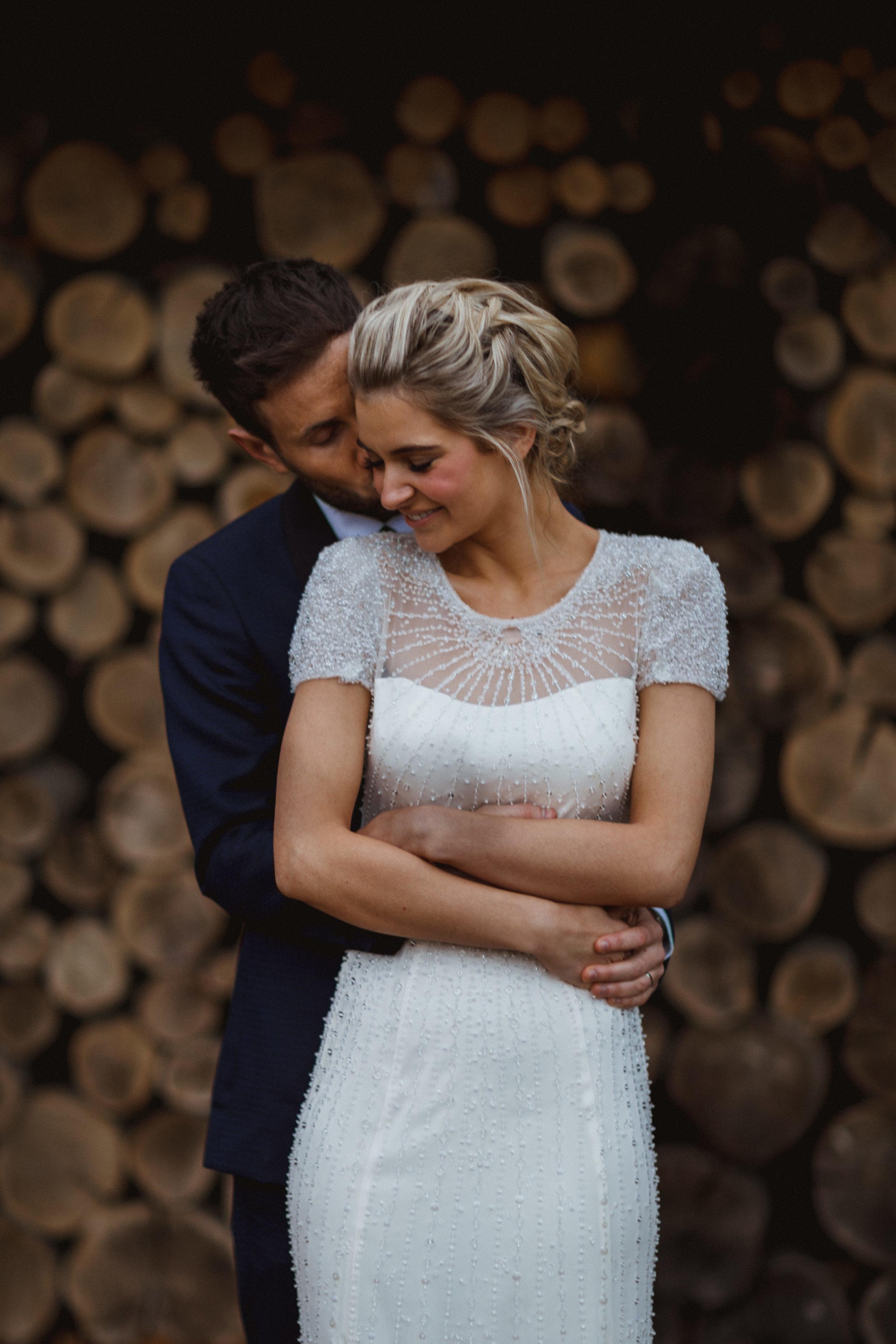 London_wedding_photographer_gione_da_silva_carelle_paul180.jpg
