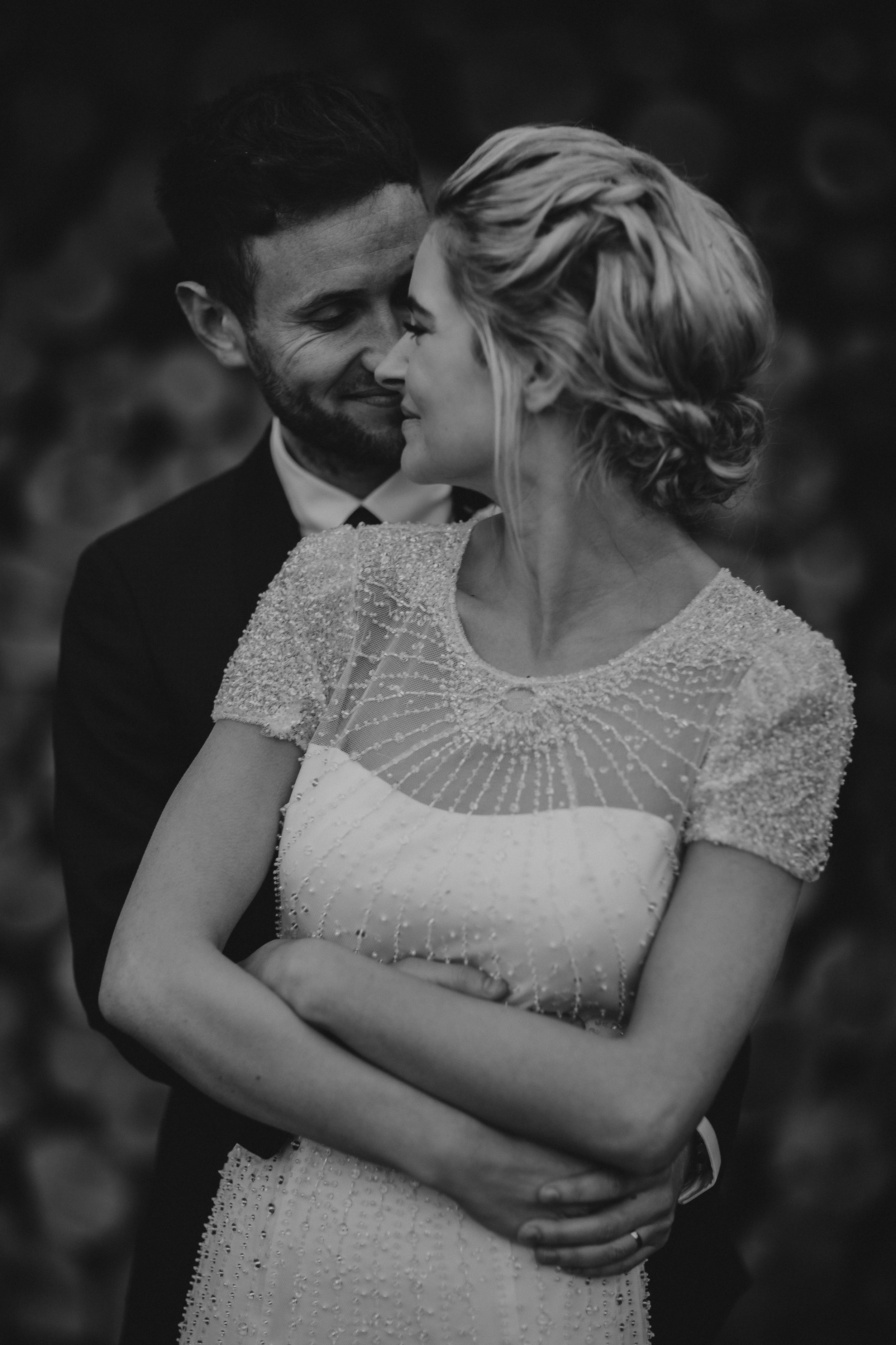 London_wedding_photographer_gione_da_silva_carelle_paul181.jpg