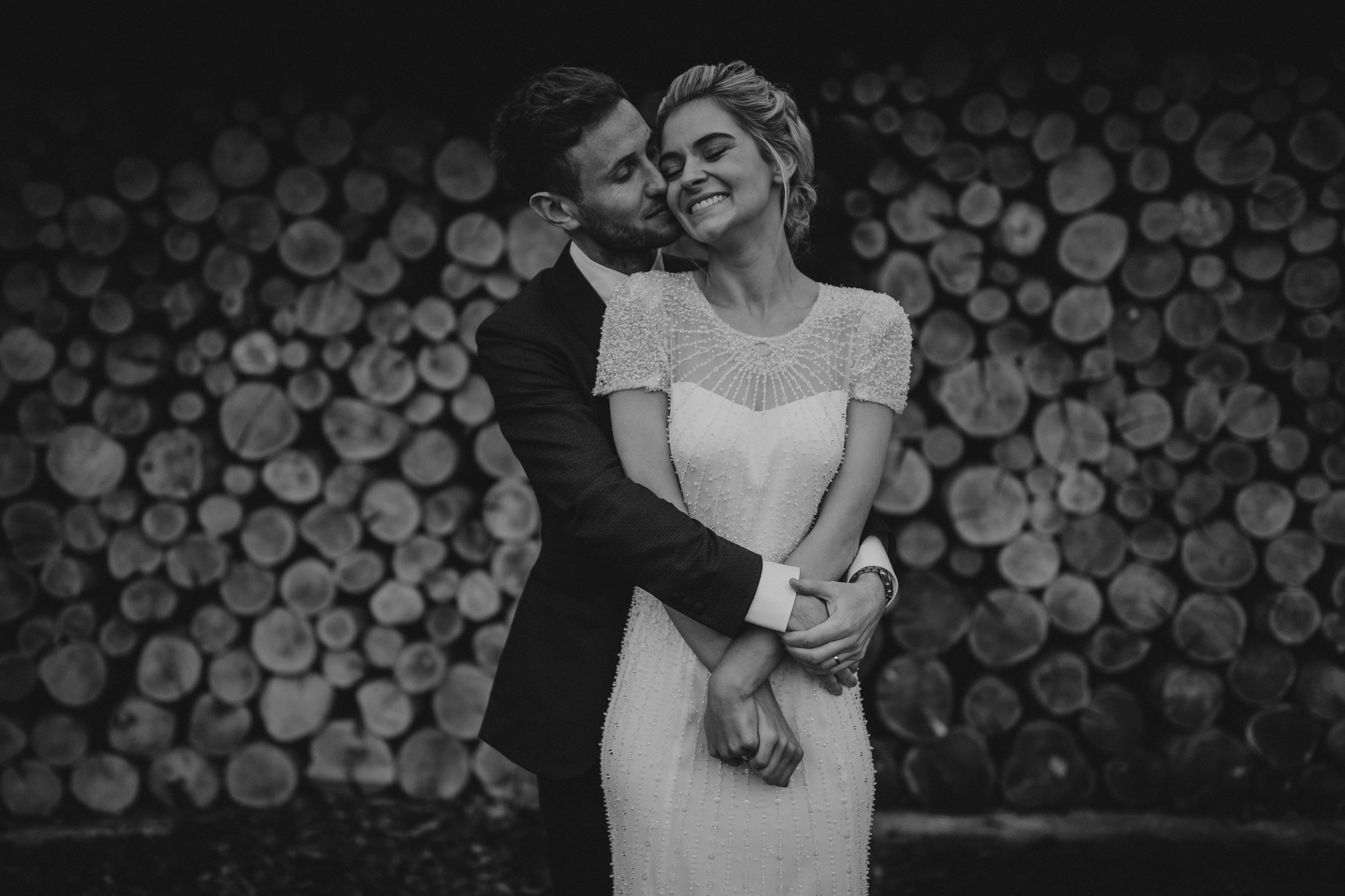 London_wedding_photographer_gione_da_silva_carelle_paul184.jpg