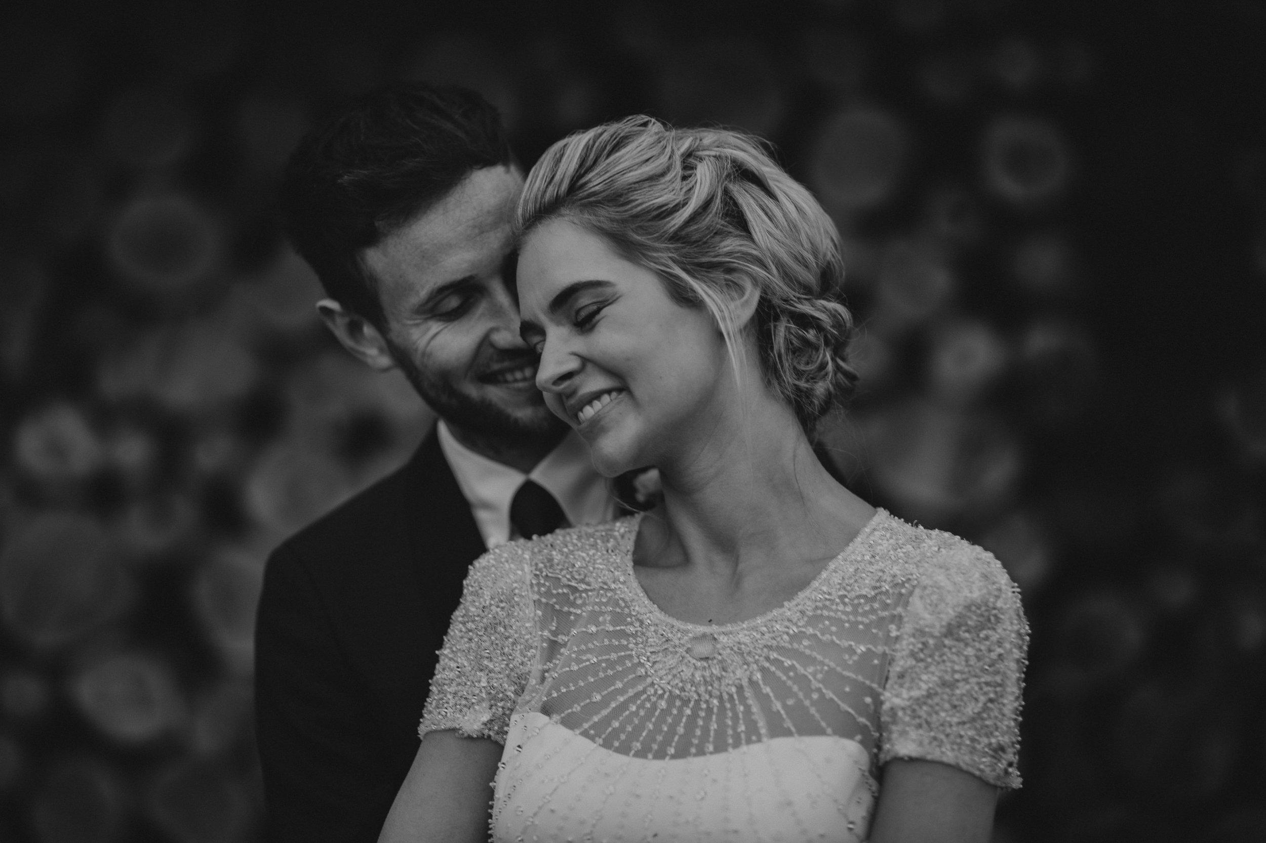 London_wedding_photographer_gione_da_silva_carelle_paul182.jpg