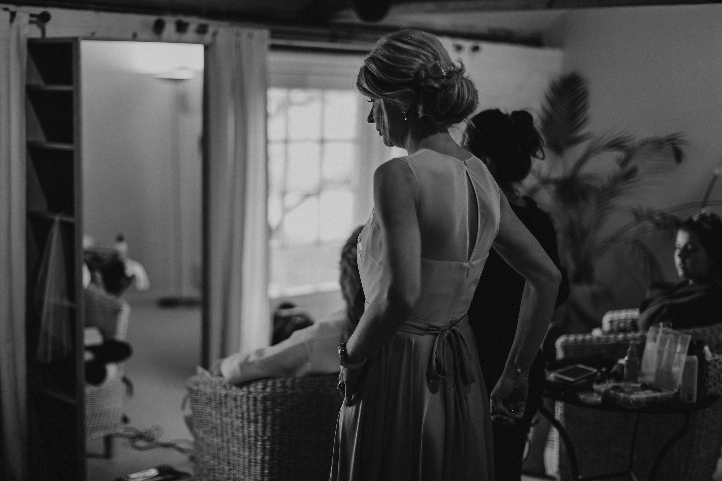 London_wedding_photographer_gione_da_silva_carelle_paul44.jpg