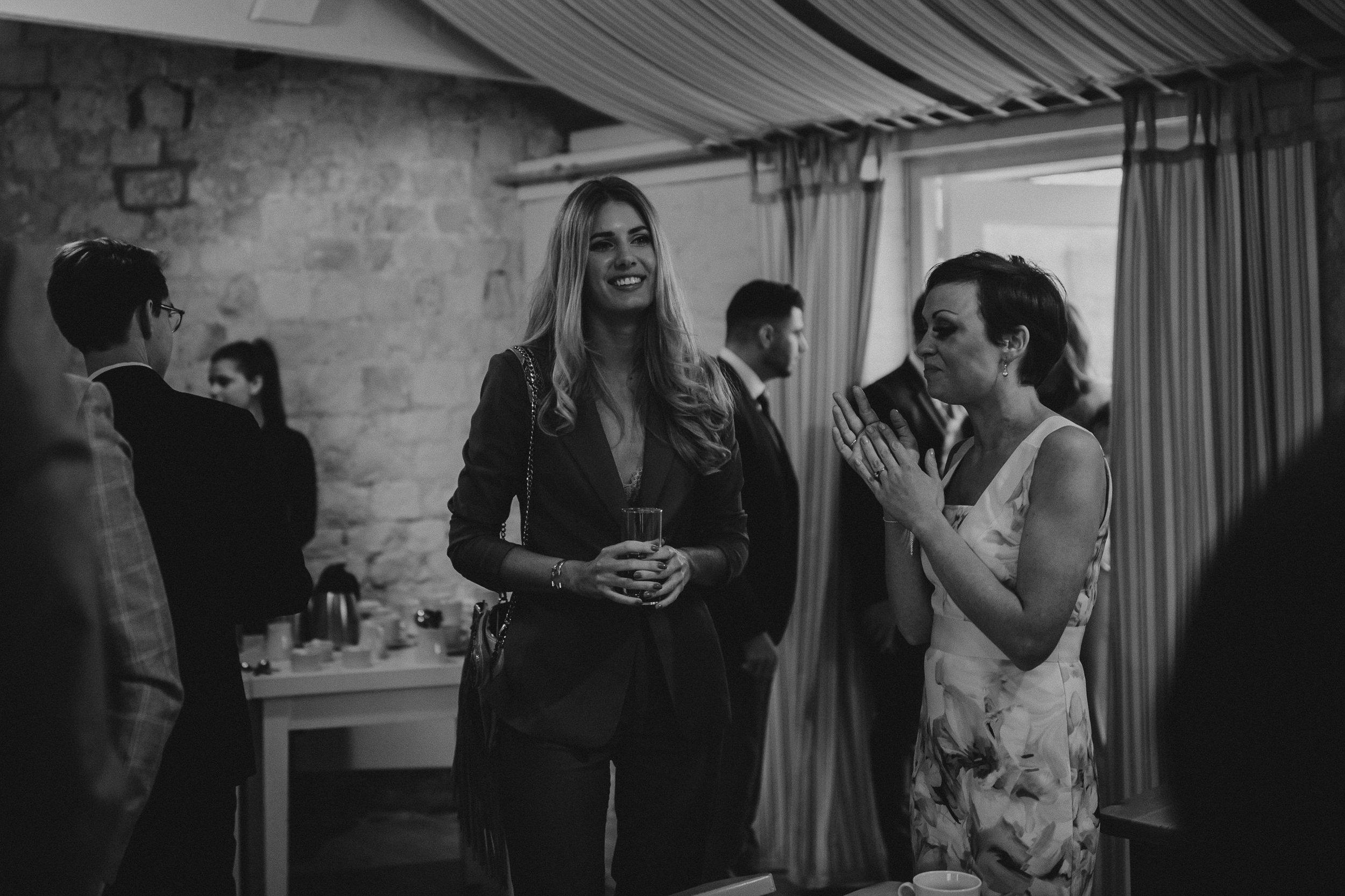 London_wedding_photographer_gione_da_silva_carelle_paul75.jpg