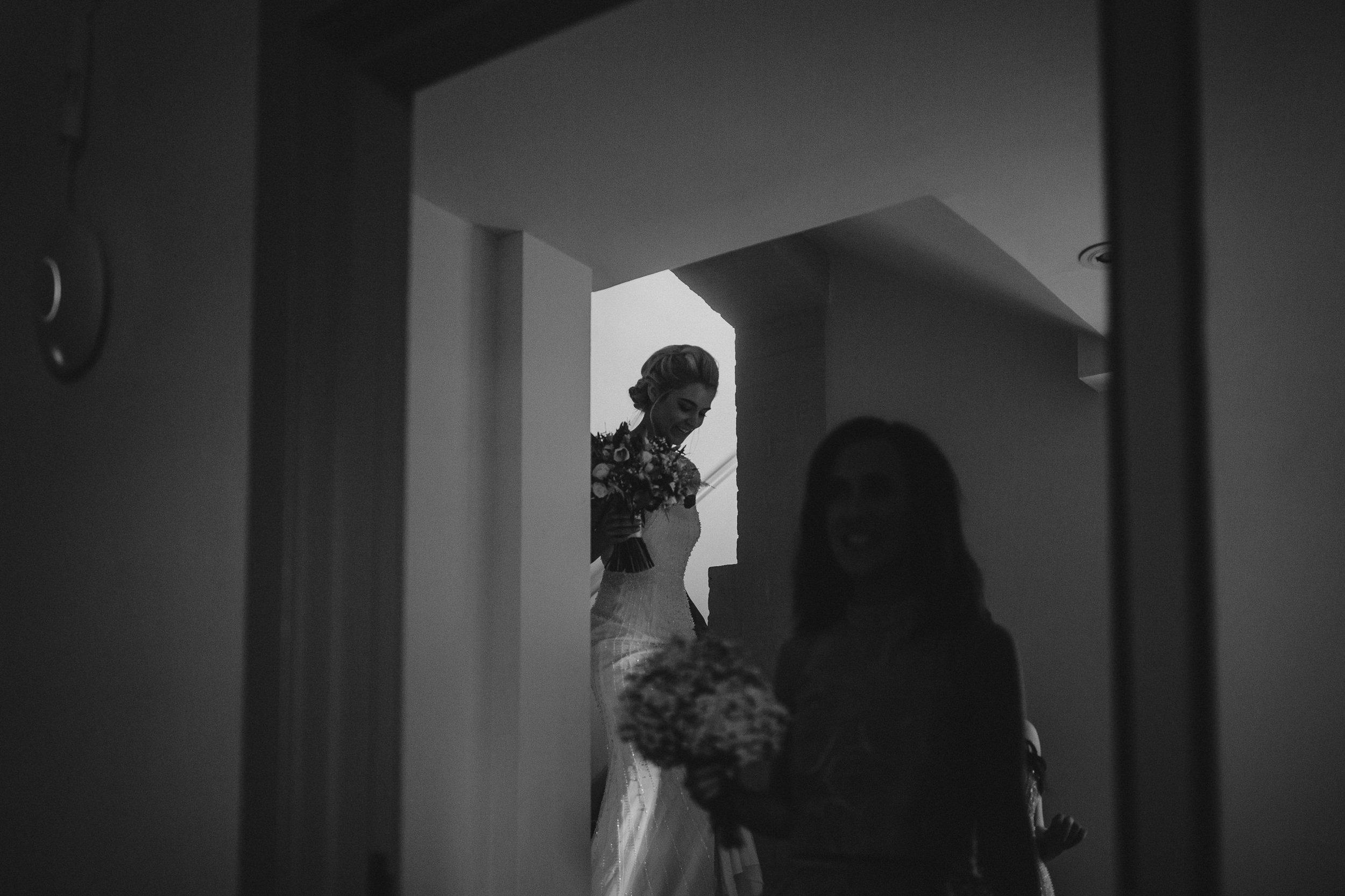 London_wedding_photographer_gione_da_silva_carelle_paul104.jpg