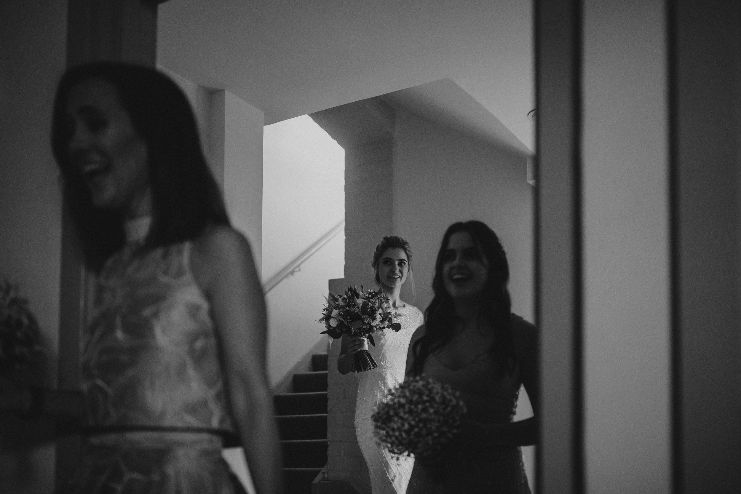 London_wedding_photographer_gione_da_silva_carelle_paul105.jpg