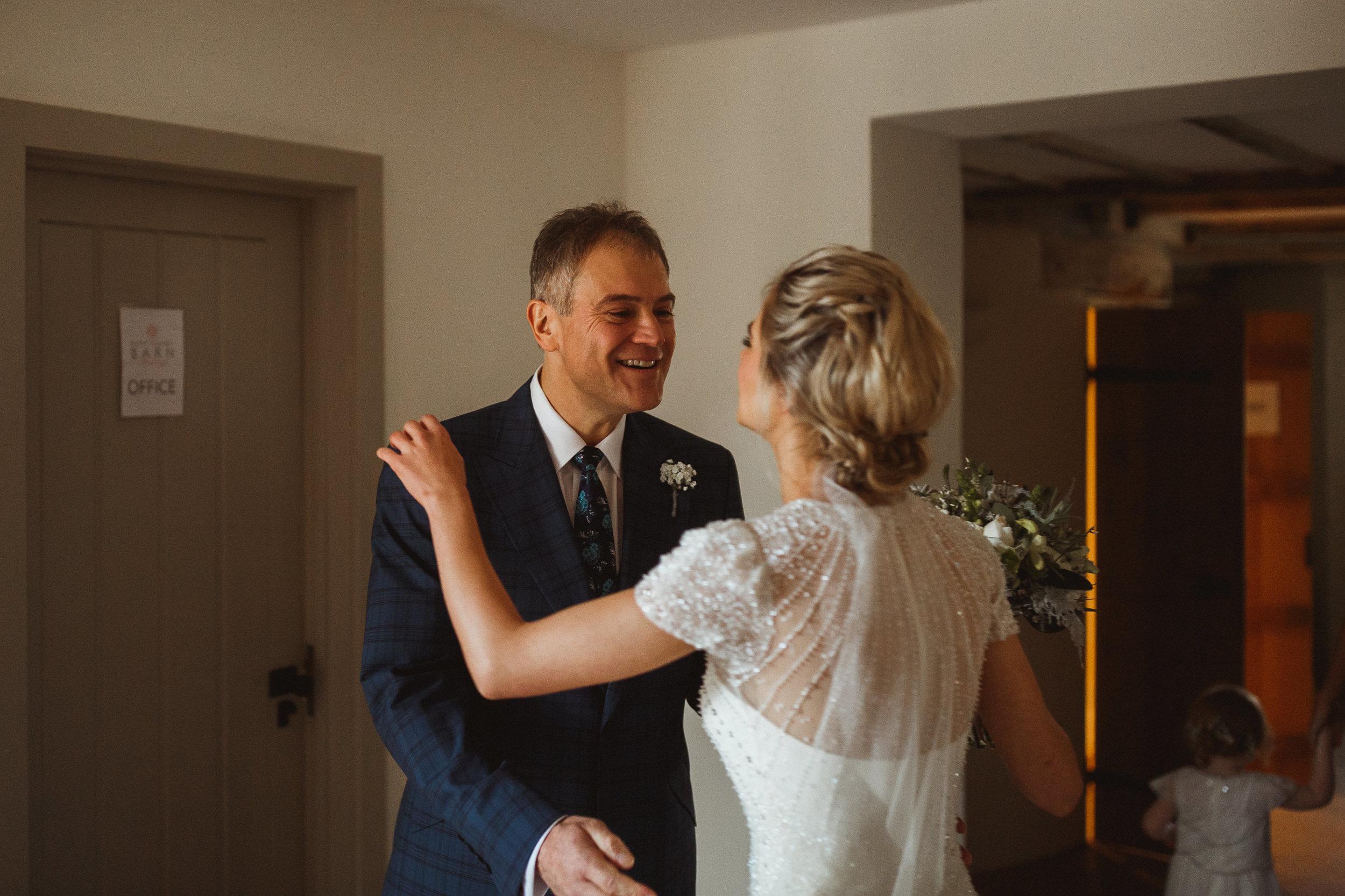 London_wedding_photographer_gione_da_silva_carelle_paul107.jpg