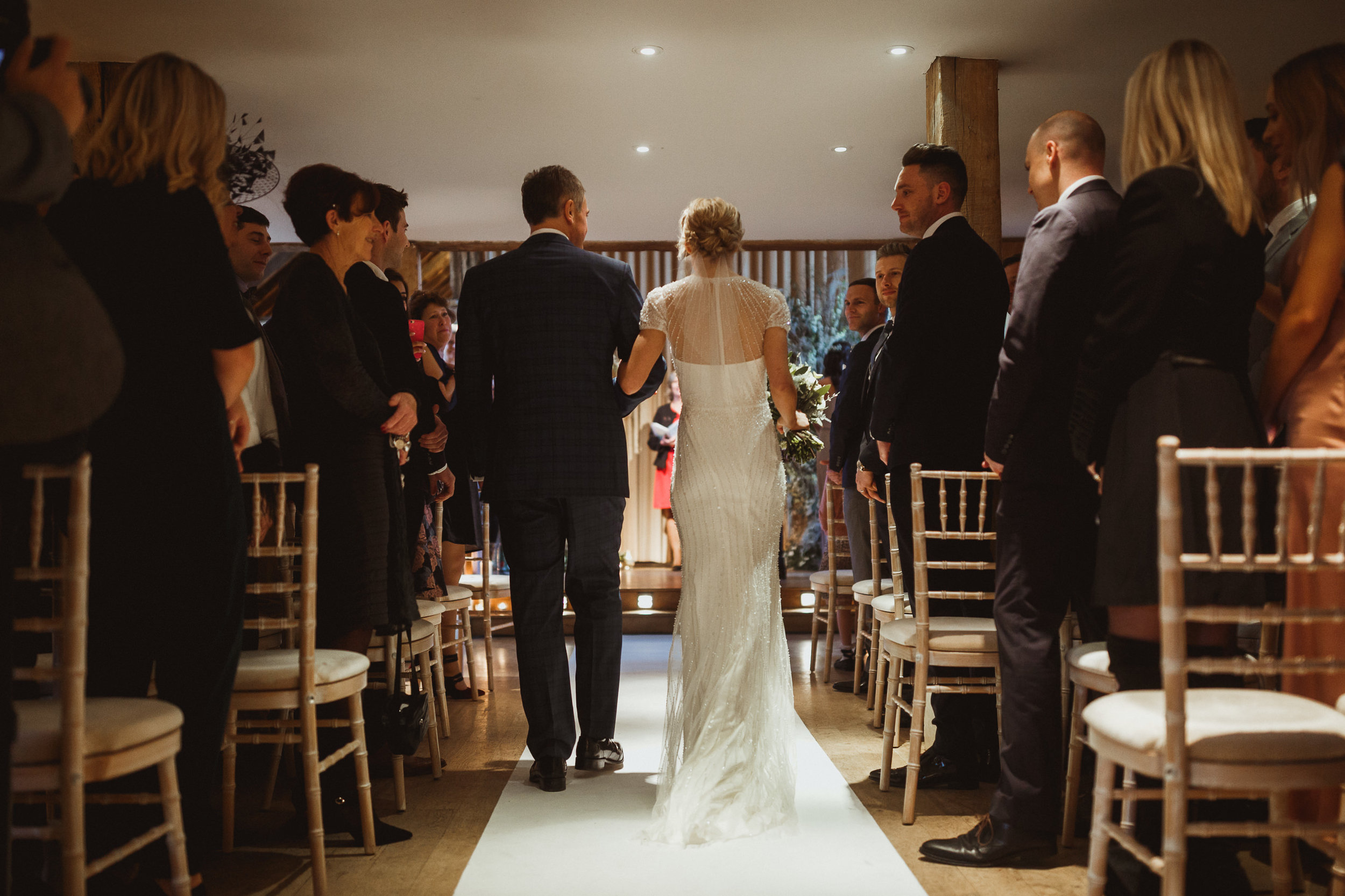 London_wedding_photographer_gione_da_silva_carelle_paul116.jpg