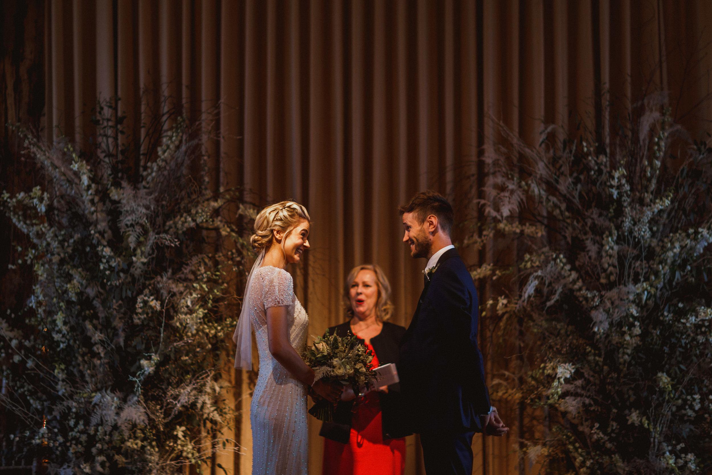 London_wedding_photographer_gione_da_silva_carelle_paul125.jpg