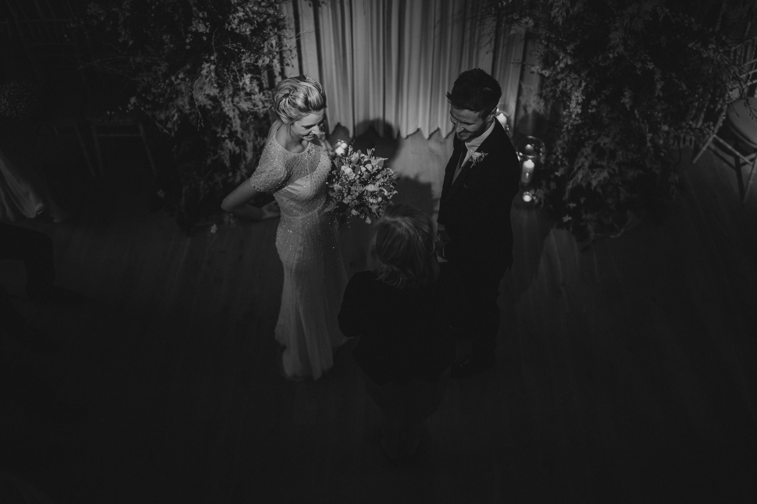 London_wedding_photographer_gione_da_silva_carelle_paul144.jpg