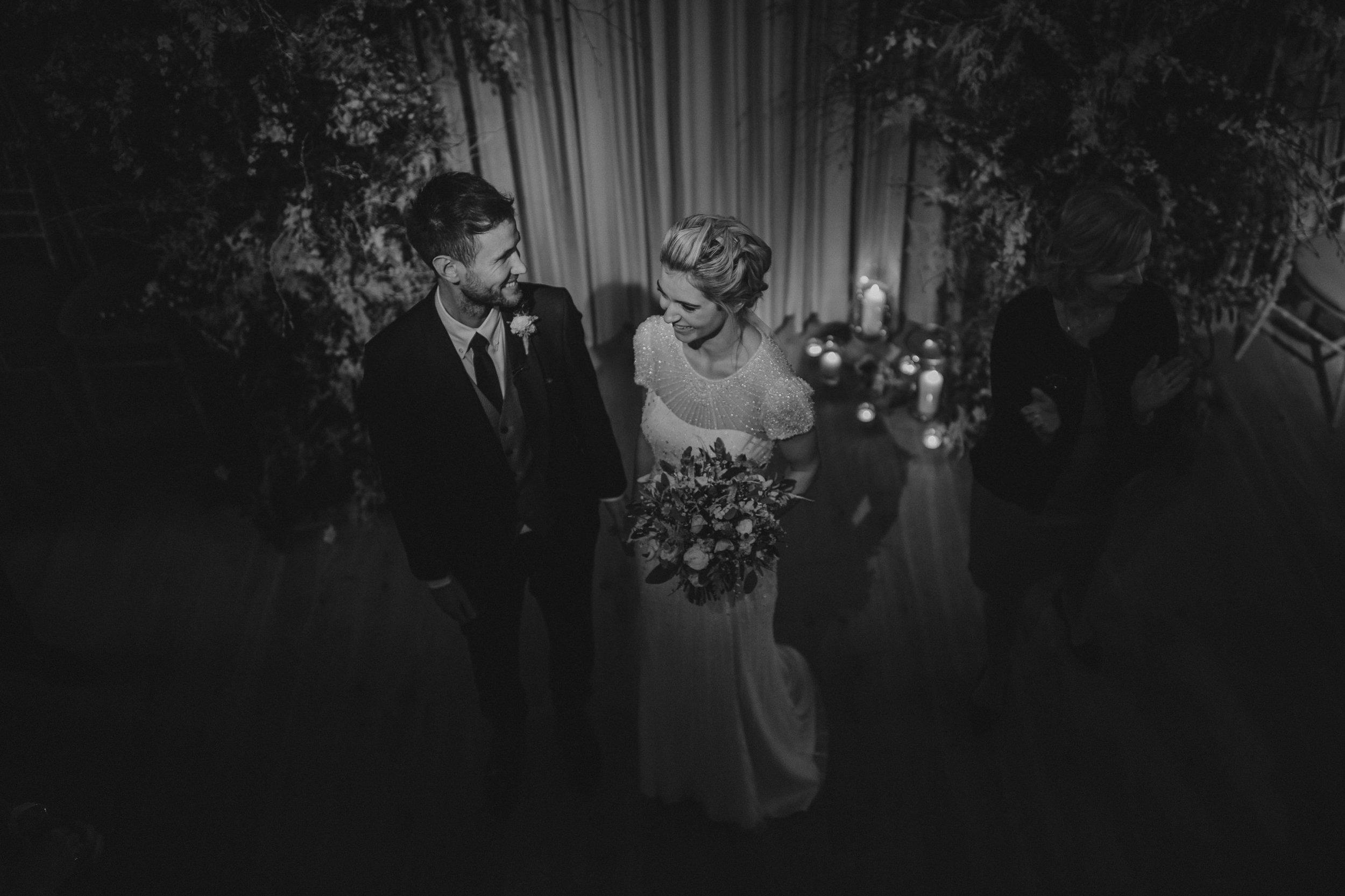 London_wedding_photographer_gione_da_silva_carelle_paul147.jpg
